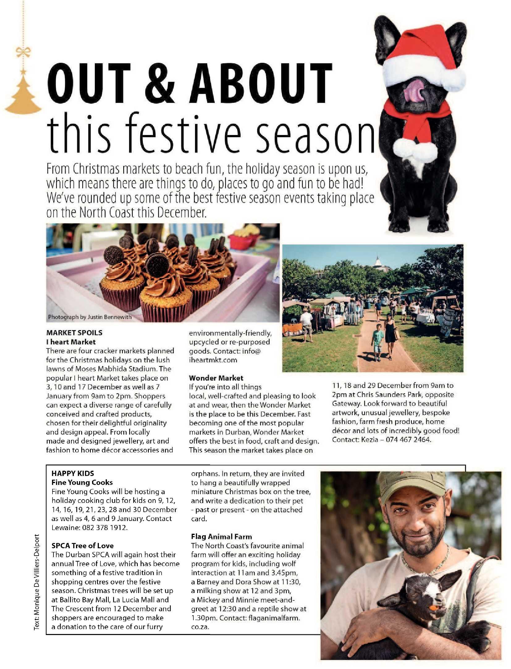 get-magazine-ballitoumhlanga-december-2016-january-2017-epapers-page-33