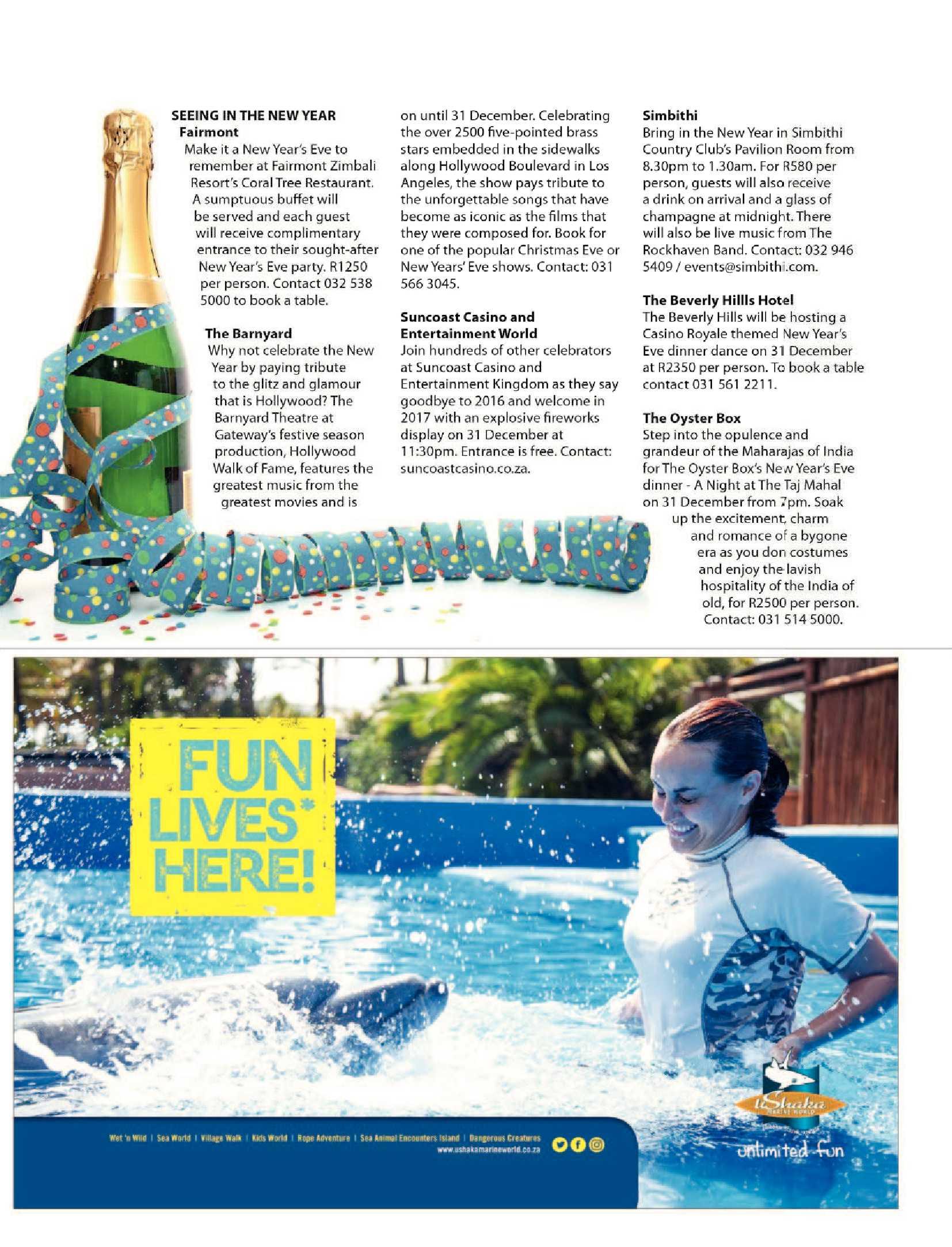 get-magazine-ballitoumhlanga-december-2016-january-2017-epapers-page-36