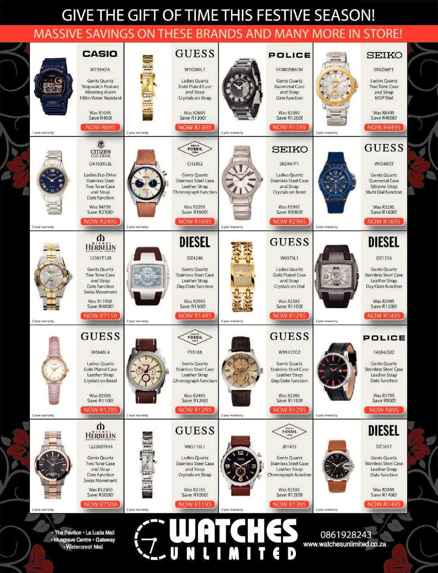 get-magazine-ballitoumhlanga-december-2016-january-2017-epapers-page-37