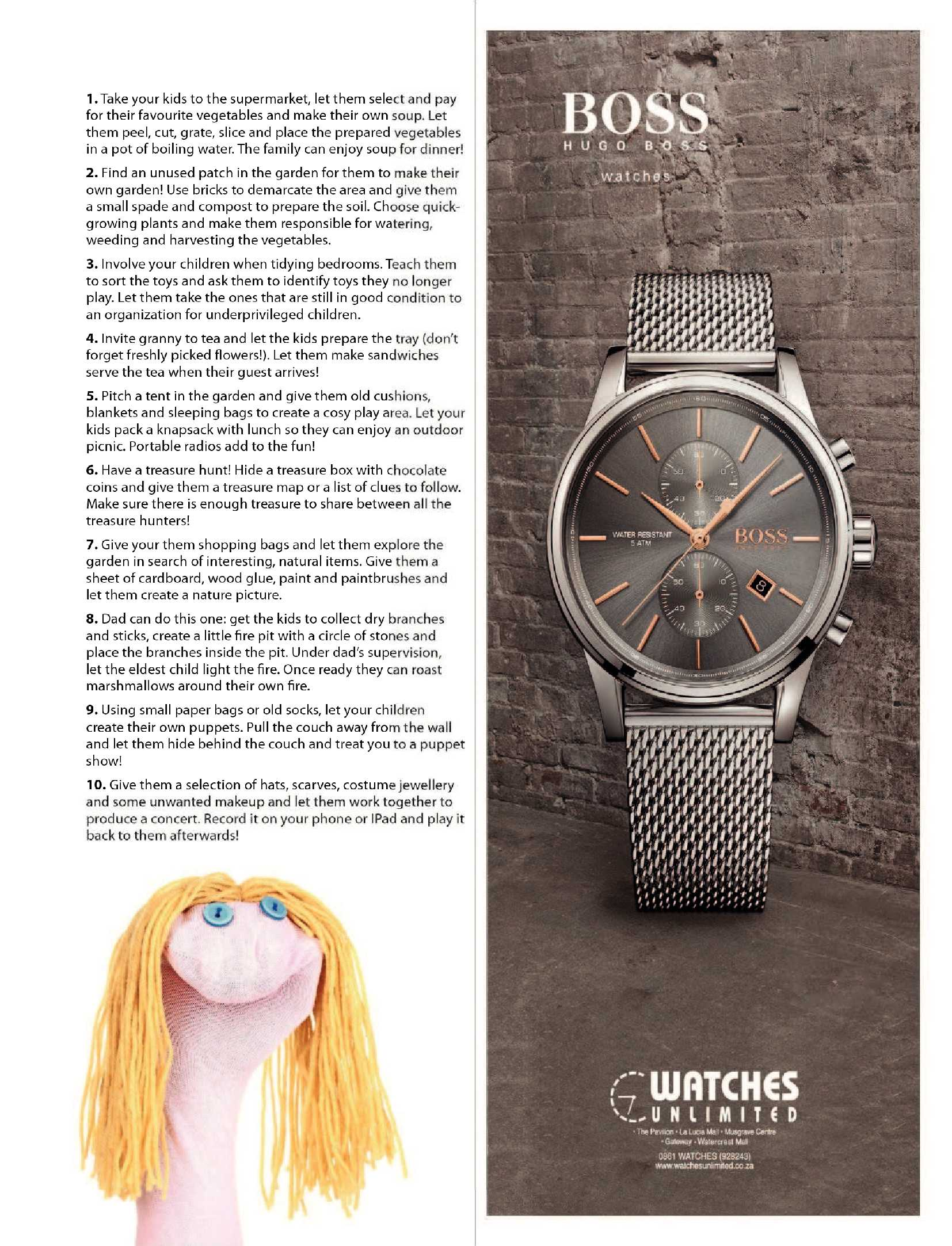 get-magazine-ballitoumhlanga-december-2016-january-2017-epapers-page-39