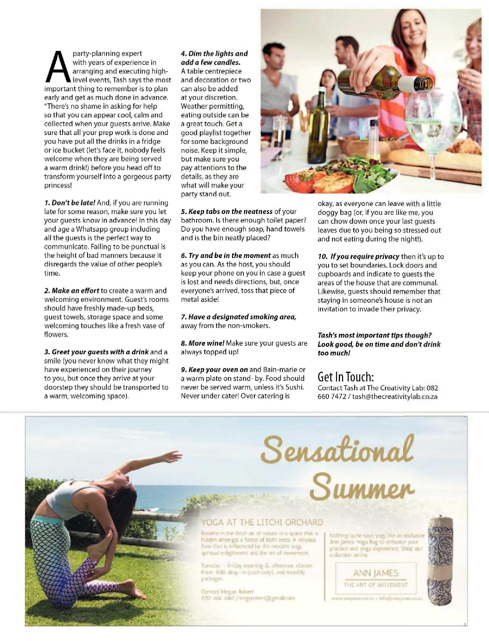 get-magazine-ballitoumhlanga-december-2016-january-2017-epapers-page-41