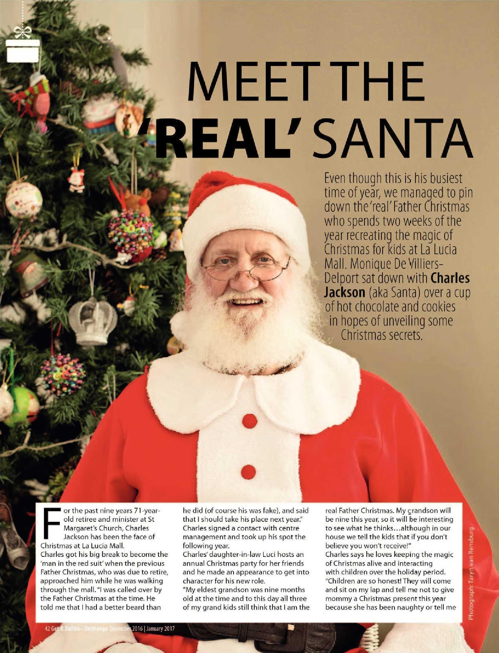 get-magazine-ballitoumhlanga-december-2016-january-2017-epapers-page-44