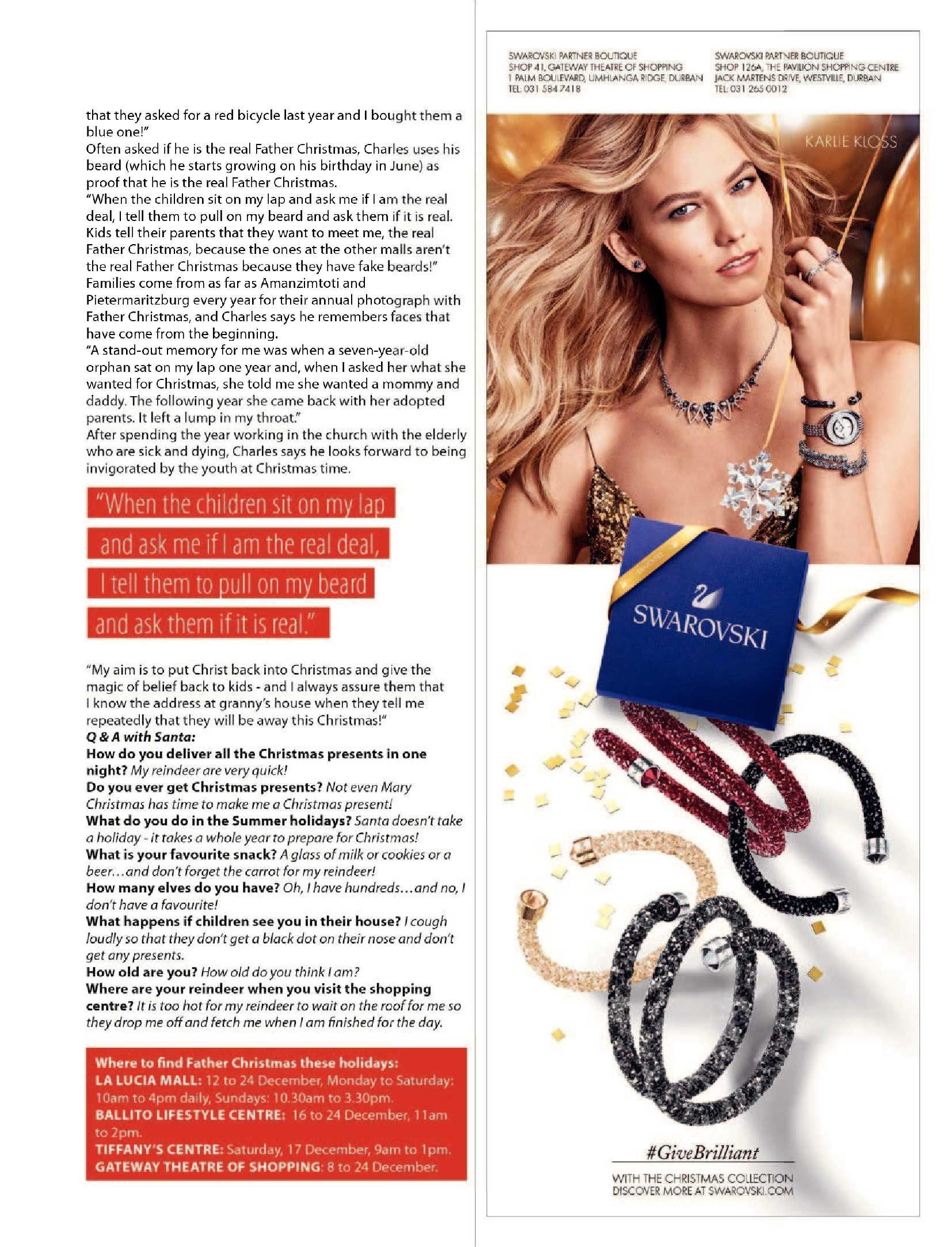 get-magazine-ballitoumhlanga-december-2016-january-2017-epapers-page-45