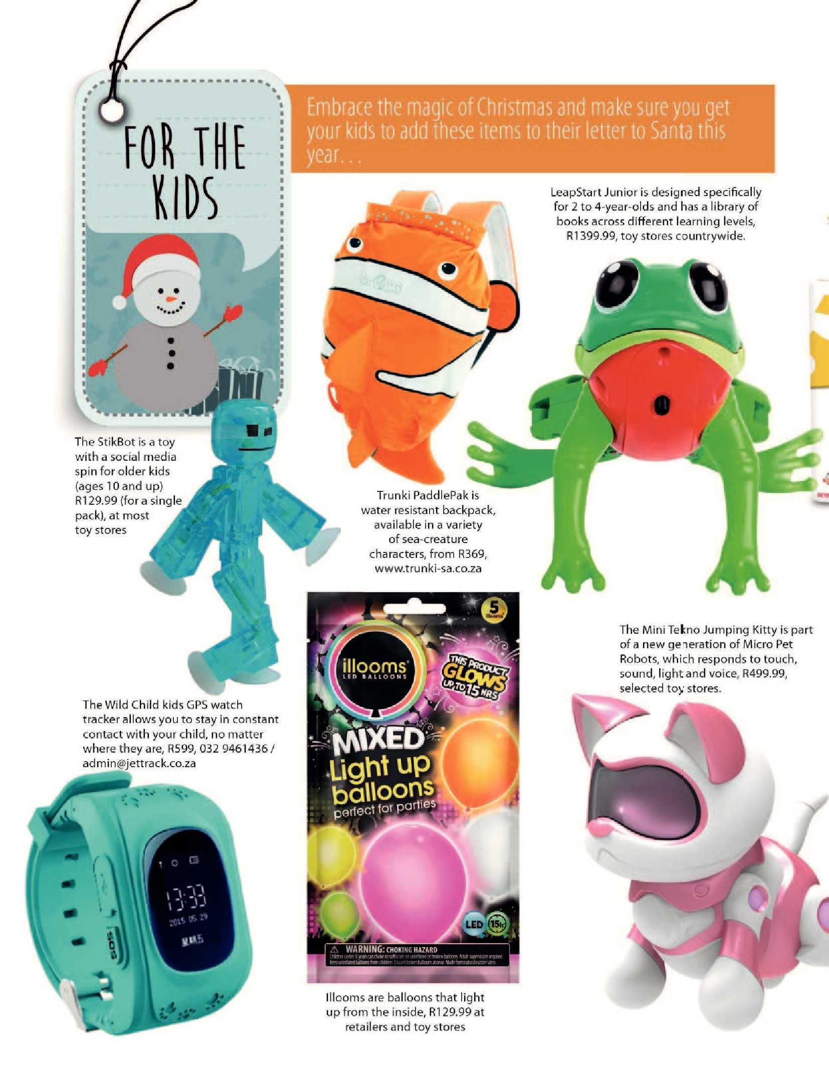 get-magazine-ballitoumhlanga-december-2016-january-2017-epapers-page-48