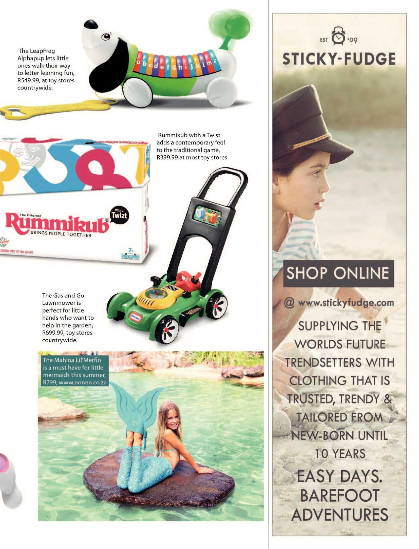 get-magazine-ballitoumhlanga-december-2016-january-2017-epapers-page-49