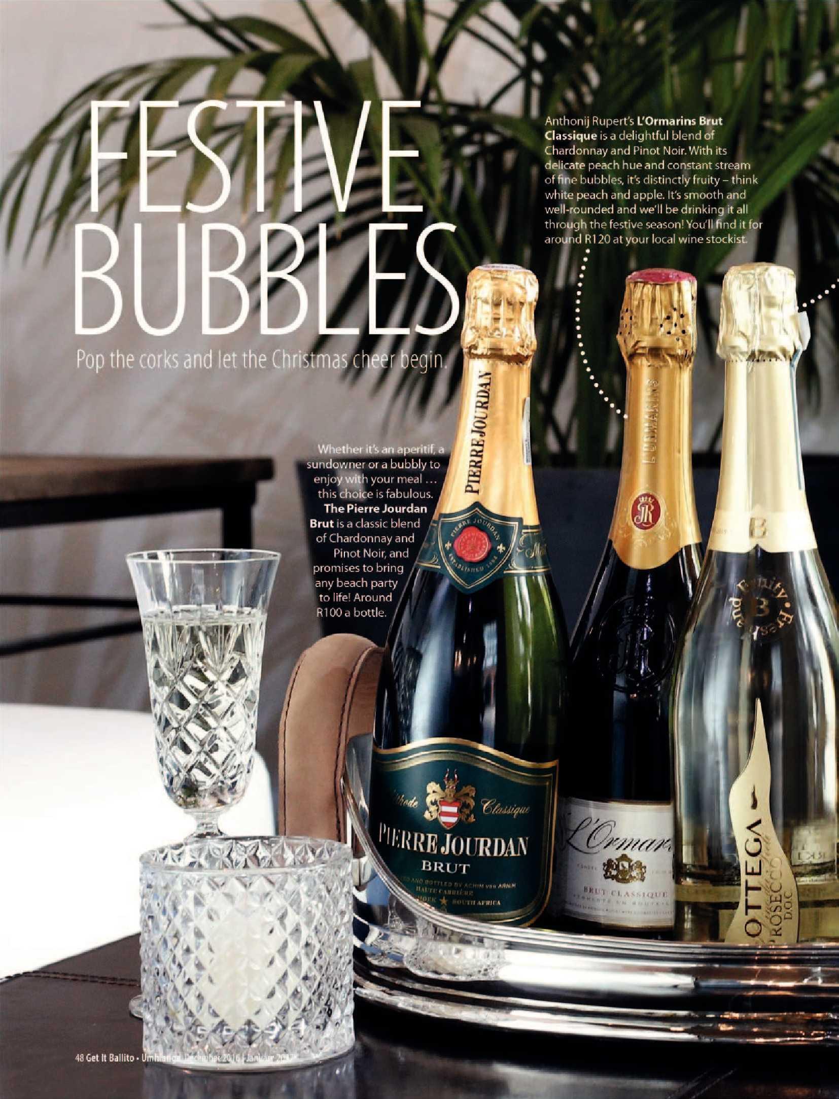 get-magazine-ballitoumhlanga-december-2016-january-2017-epapers-page-50