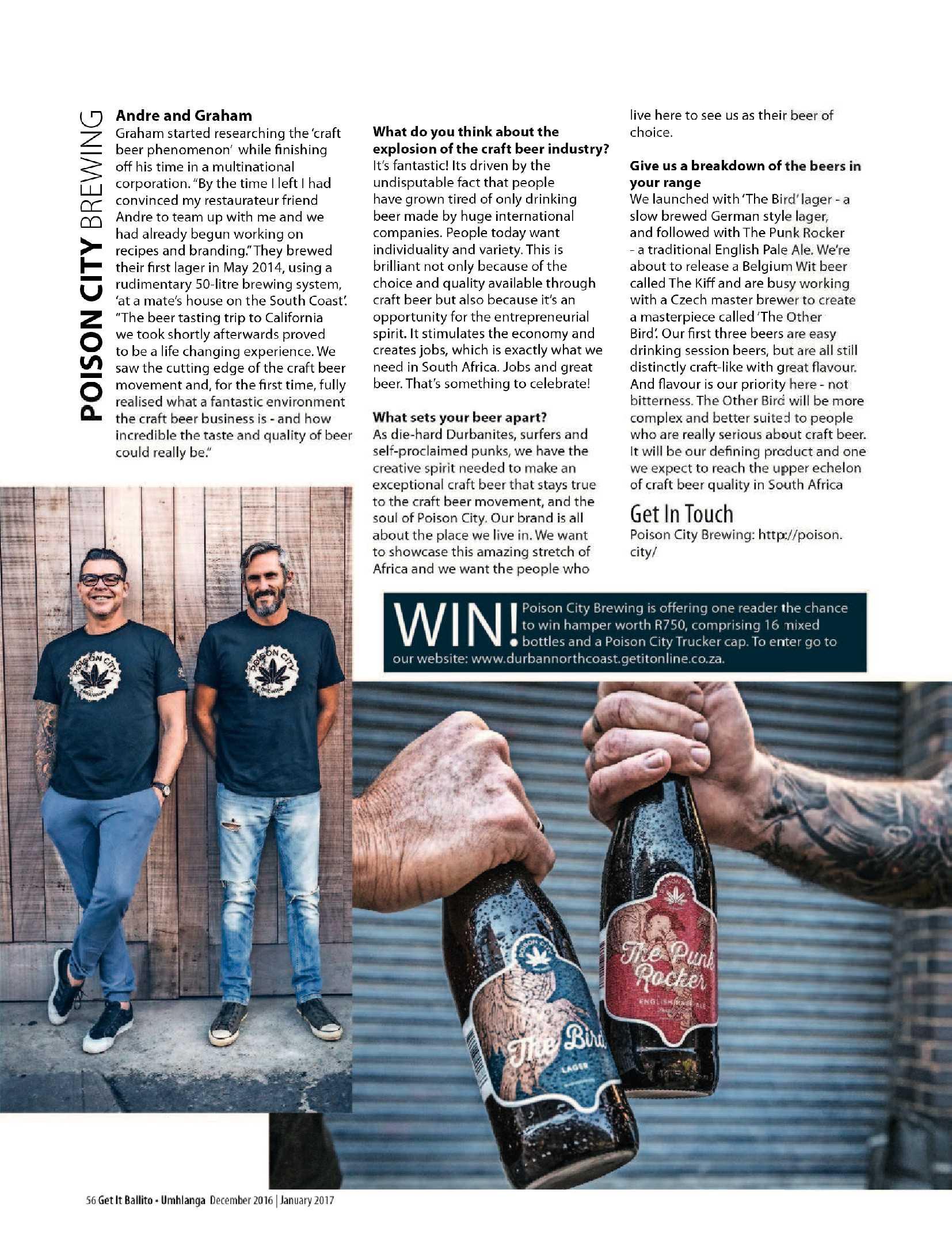 get-magazine-ballitoumhlanga-december-2016-january-2017-epapers-page-58