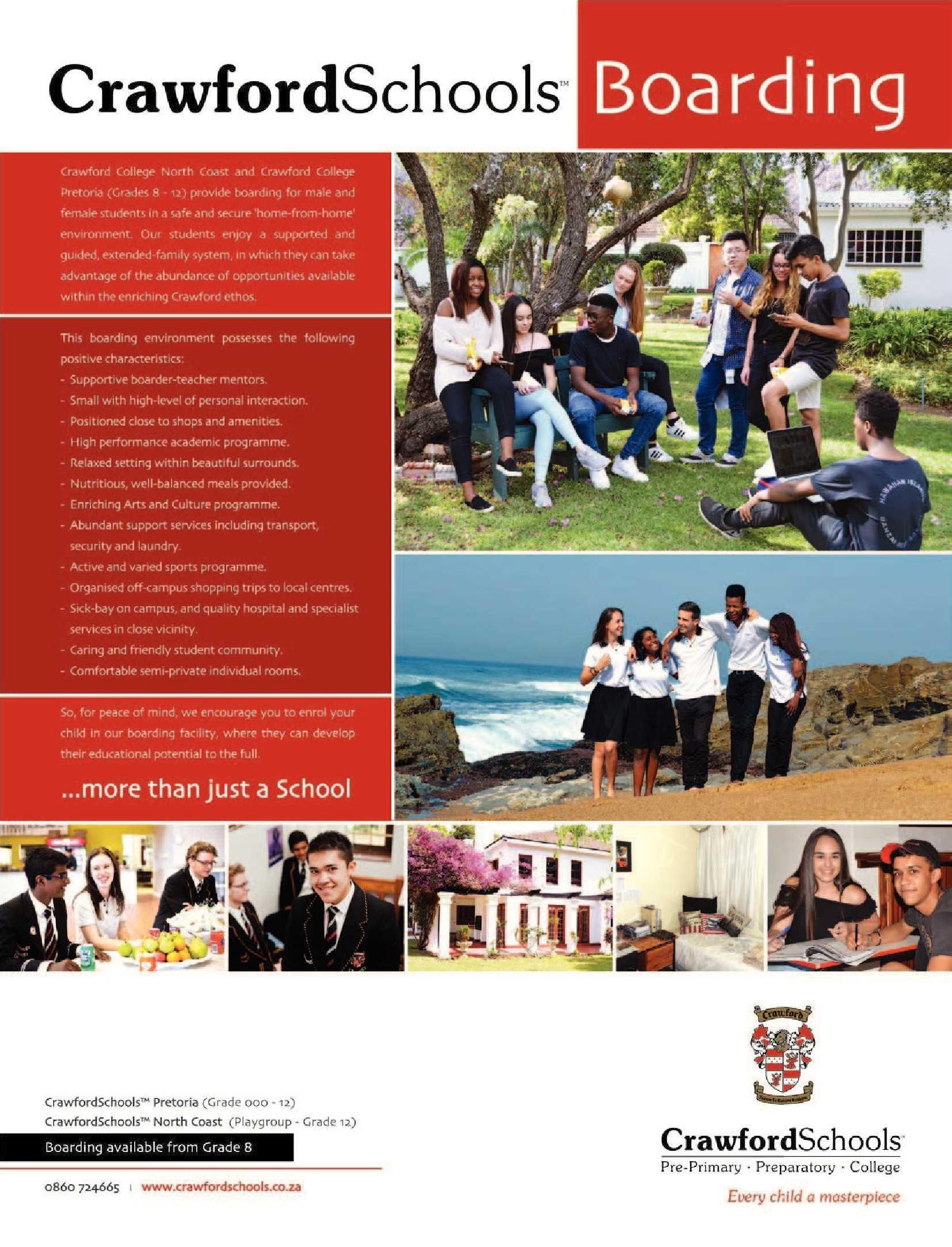 get-magazine-ballitoumhlanga-december-2016-january-2017-epapers-page-61
