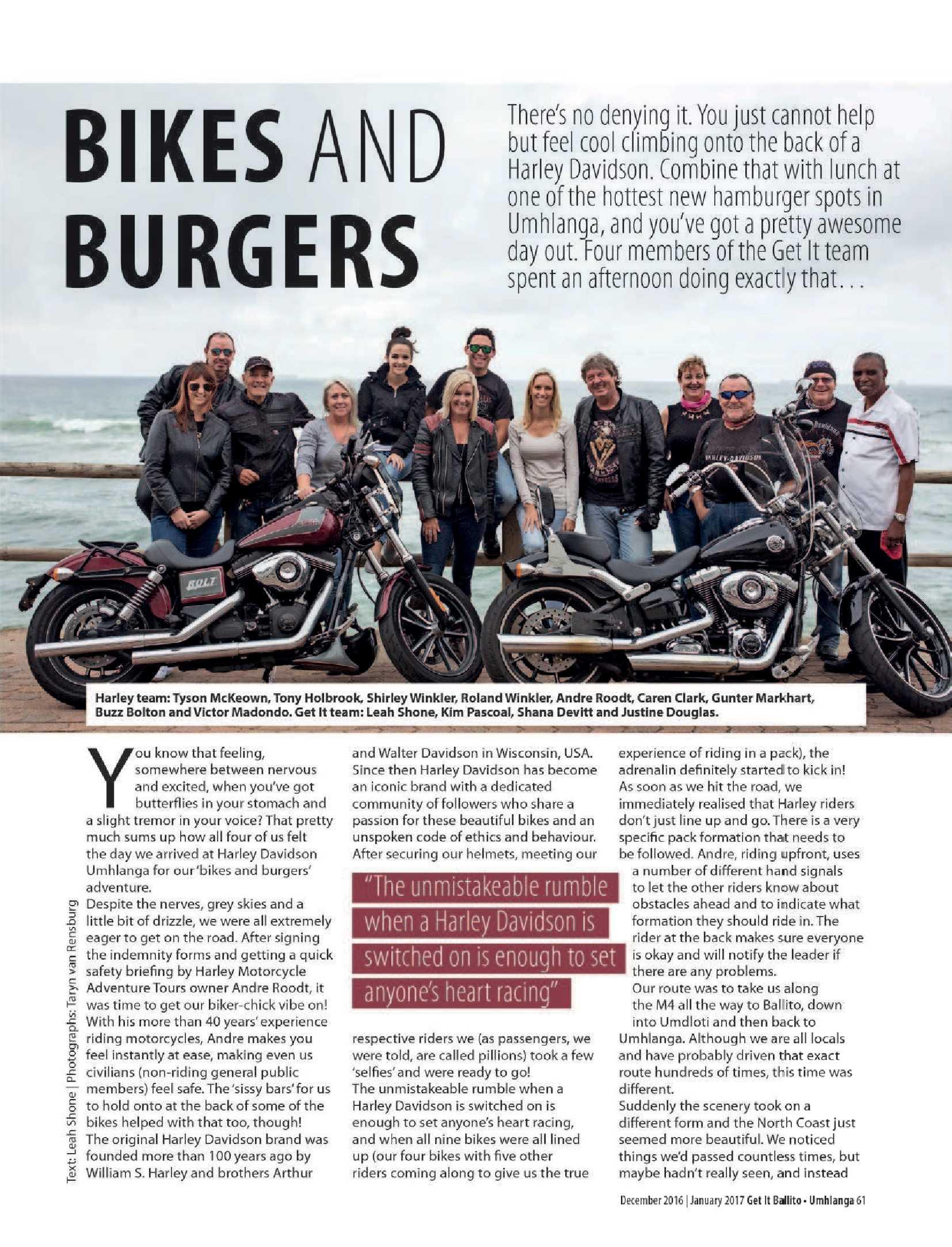 get-magazine-ballitoumhlanga-december-2016-january-2017-epapers-page-63