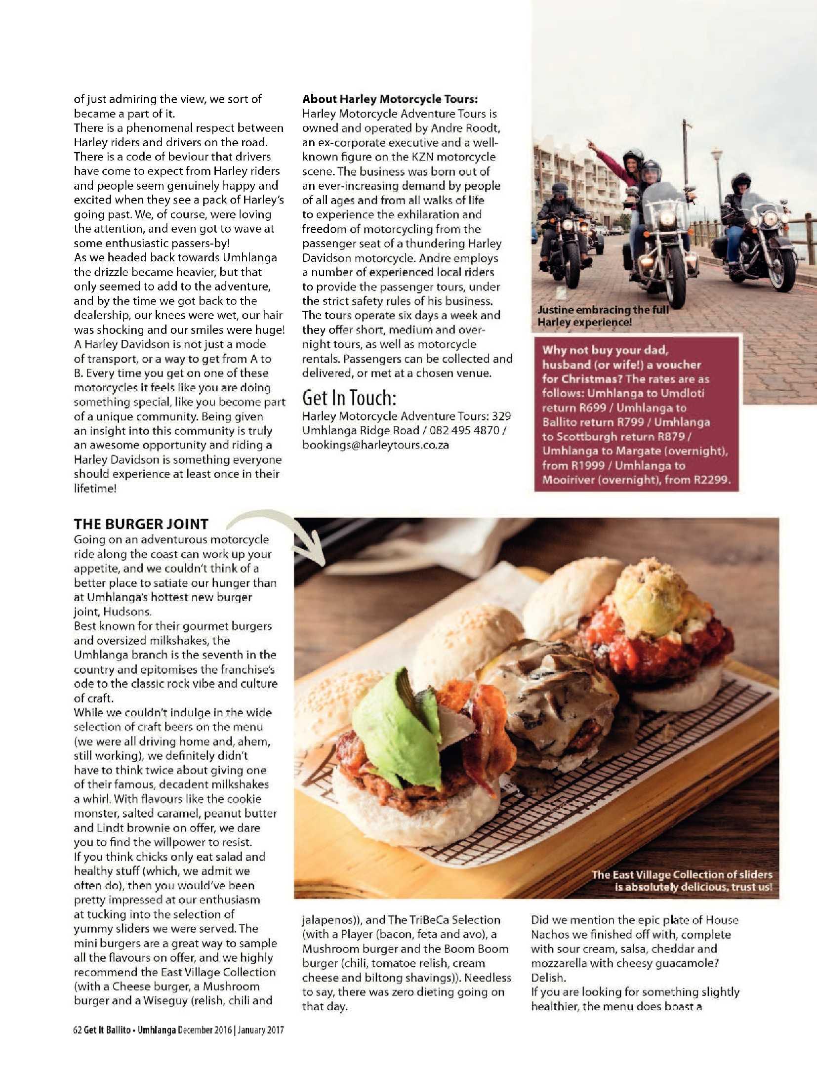 get-magazine-ballitoumhlanga-december-2016-january-2017-epapers-page-64