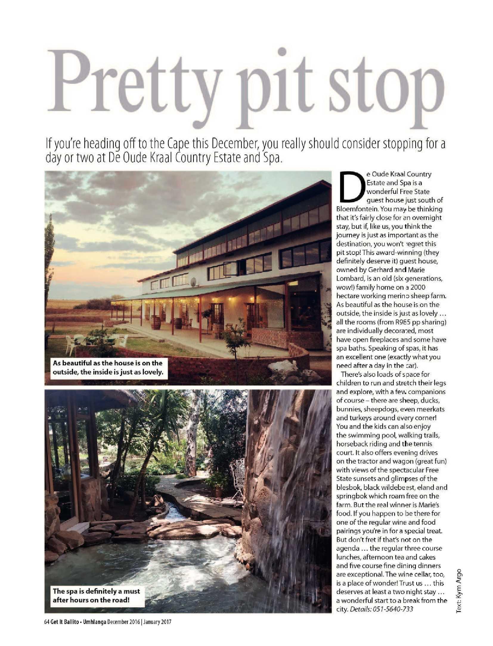 get-magazine-ballitoumhlanga-december-2016-january-2017-epapers-page-66