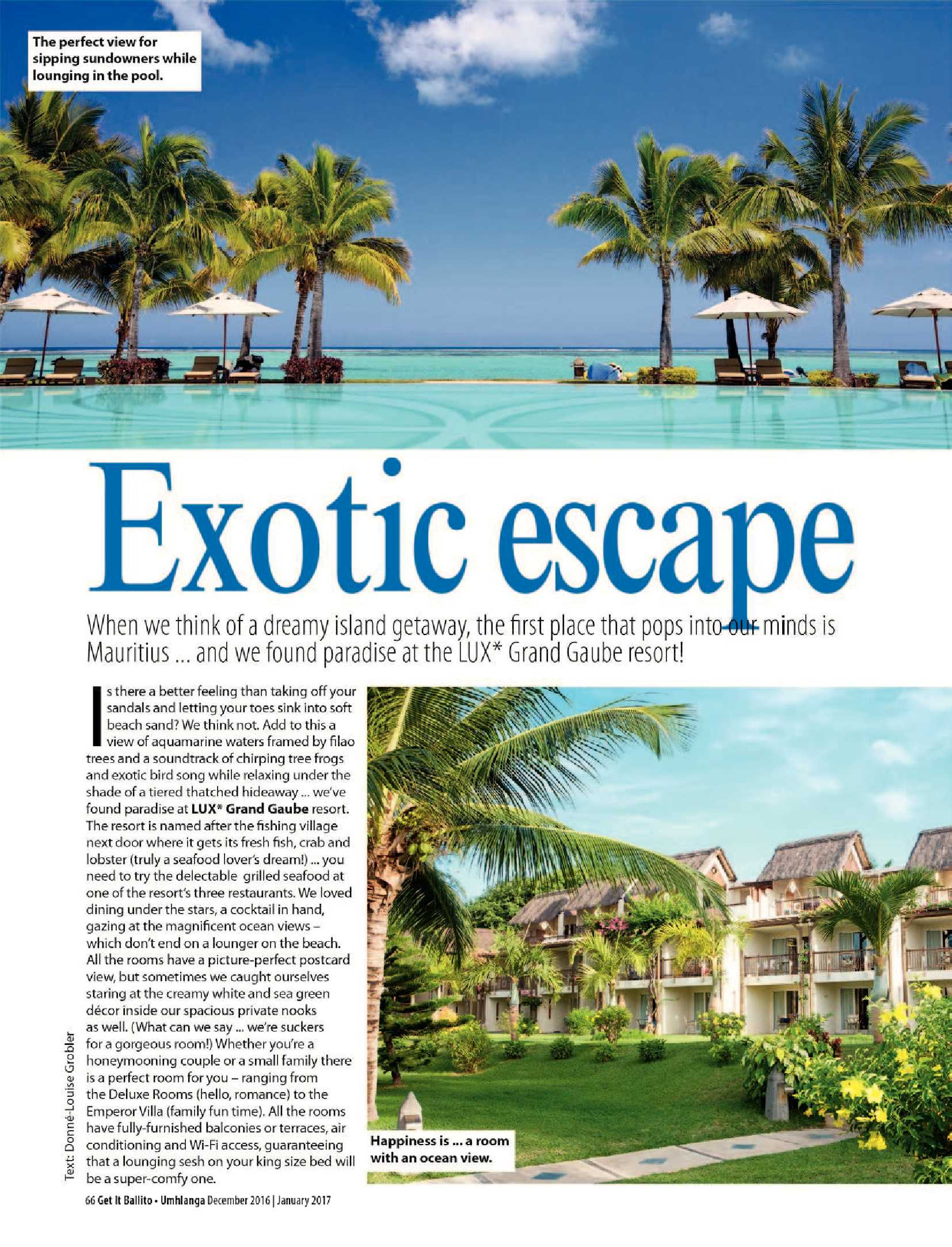 get-magazine-ballitoumhlanga-december-2016-january-2017-epapers-page-68