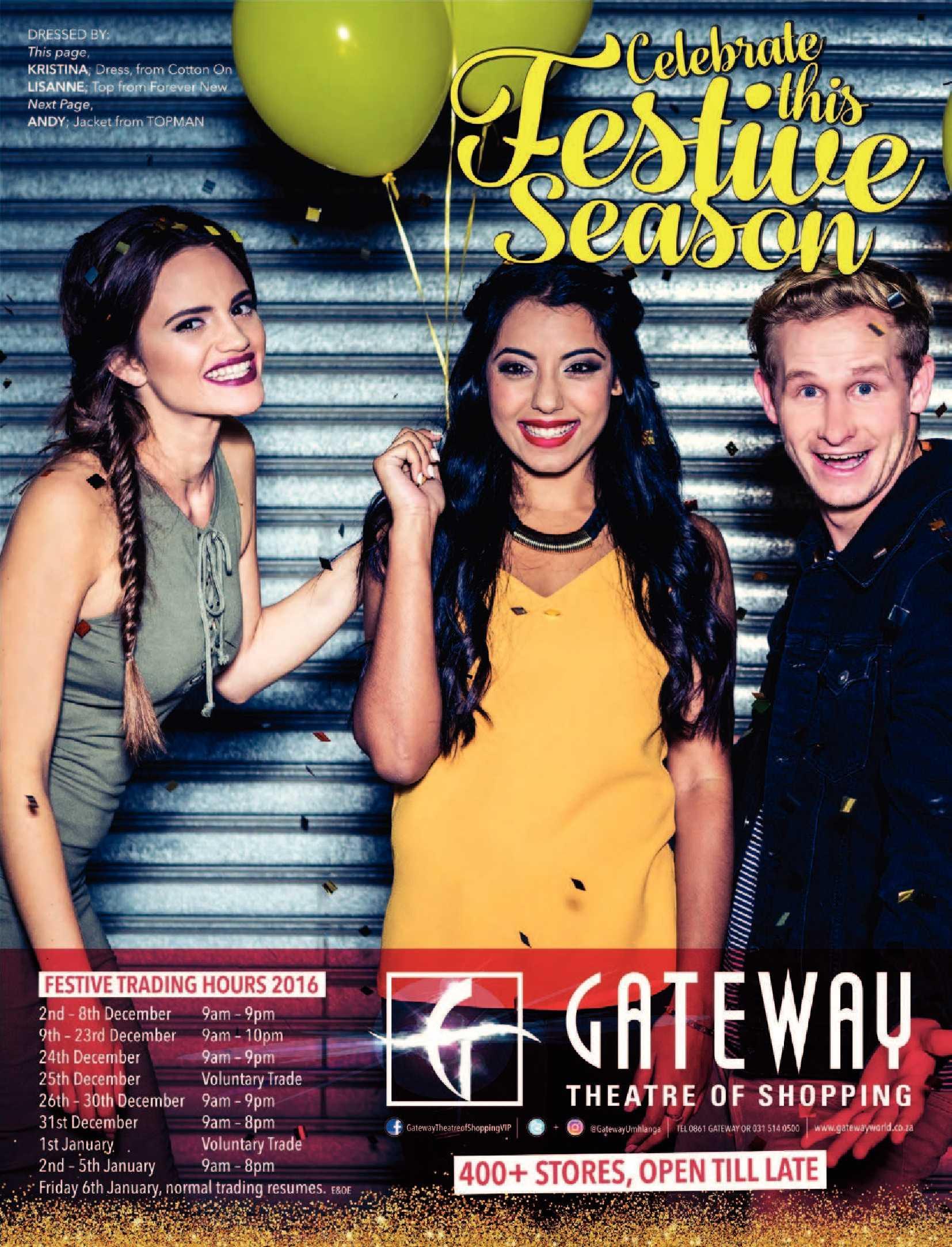 get-magazine-ballitoumhlanga-december-2016-january-2017-epapers-page-7