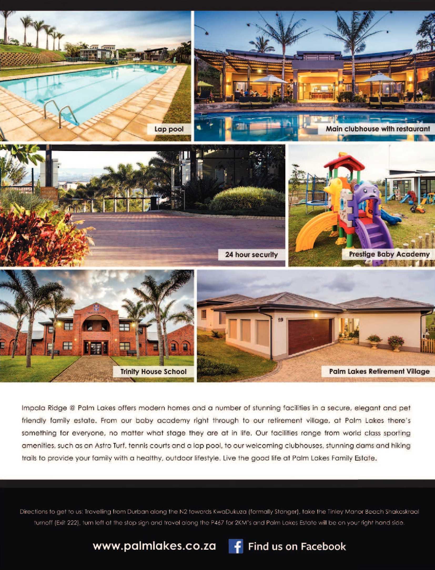 get-magazine-ballitoumhlanga-december-2016-january-2017-epapers-page-75