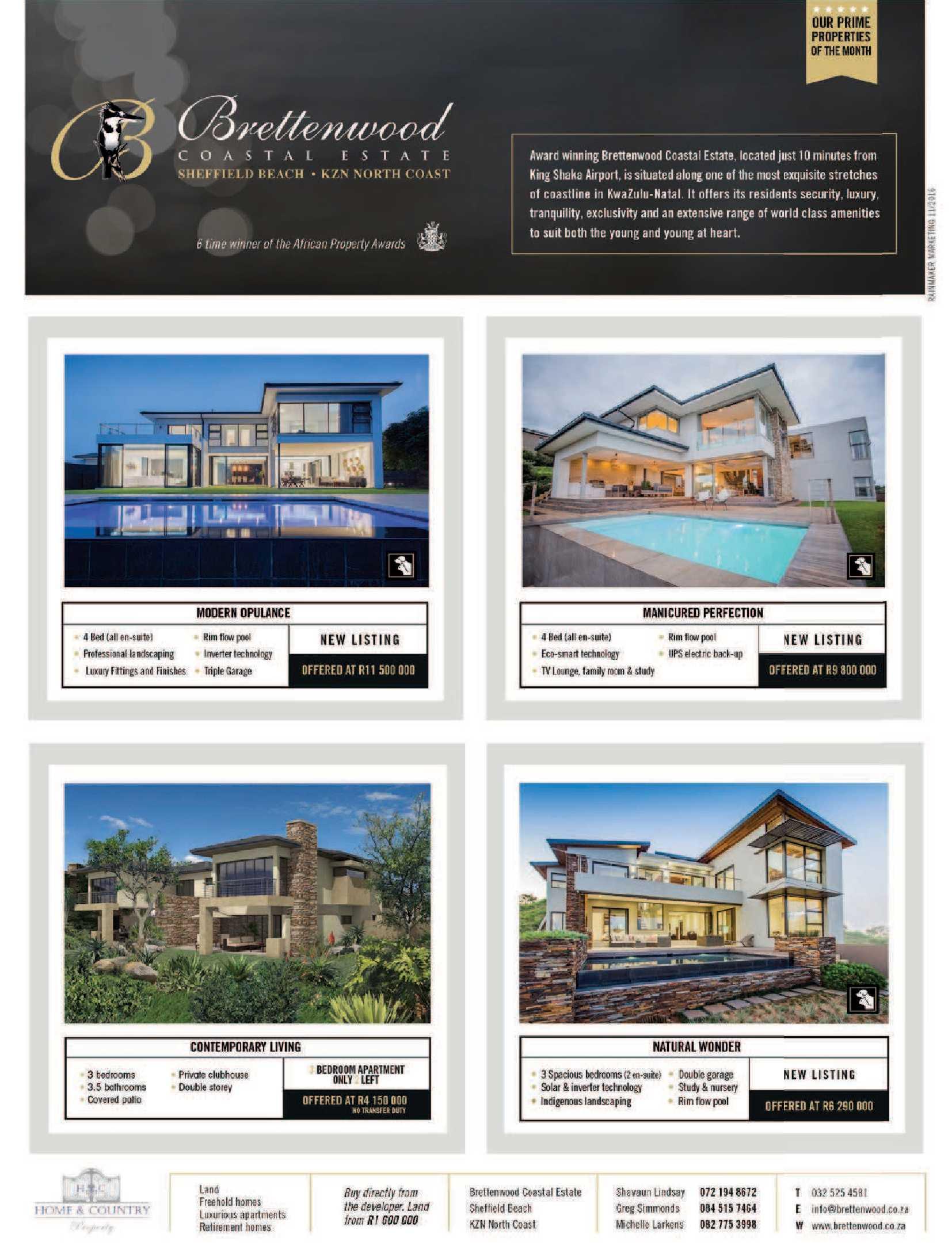 get-magazine-ballitoumhlanga-december-2016-january-2017-epapers-page-83