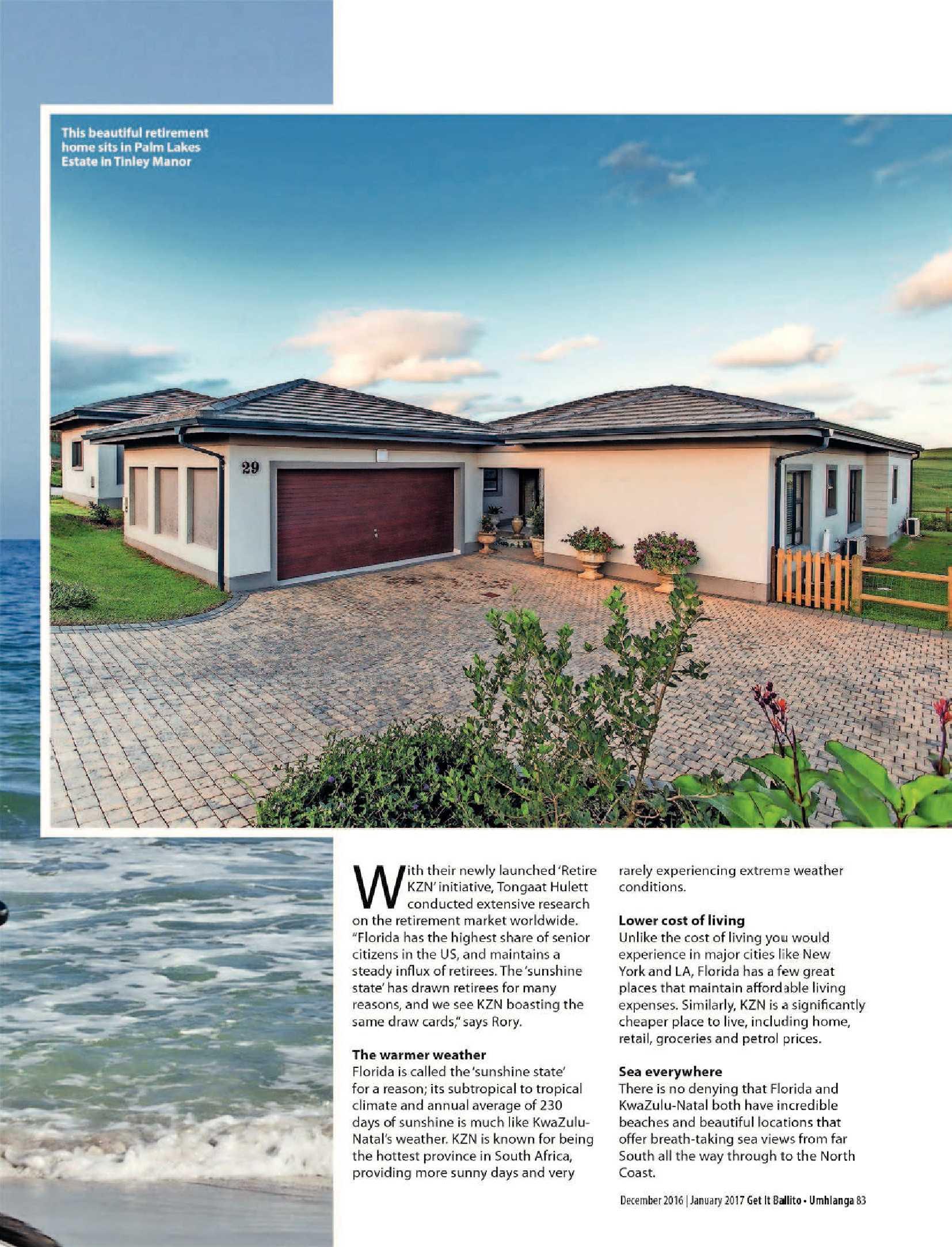 get-magazine-ballitoumhlanga-december-2016-january-2017-epapers-page-85