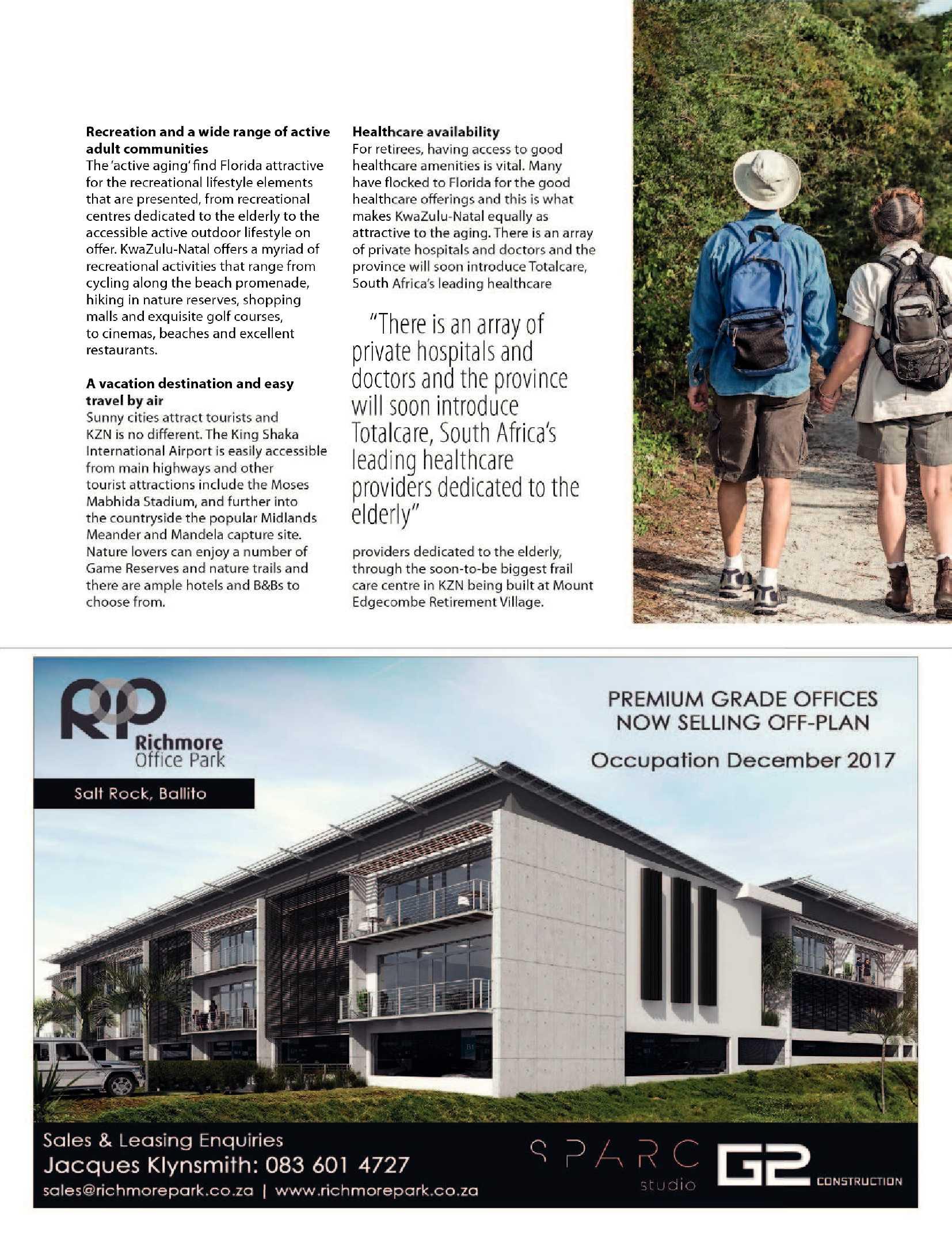 get-magazine-ballitoumhlanga-december-2016-january-2017-epapers-page-86