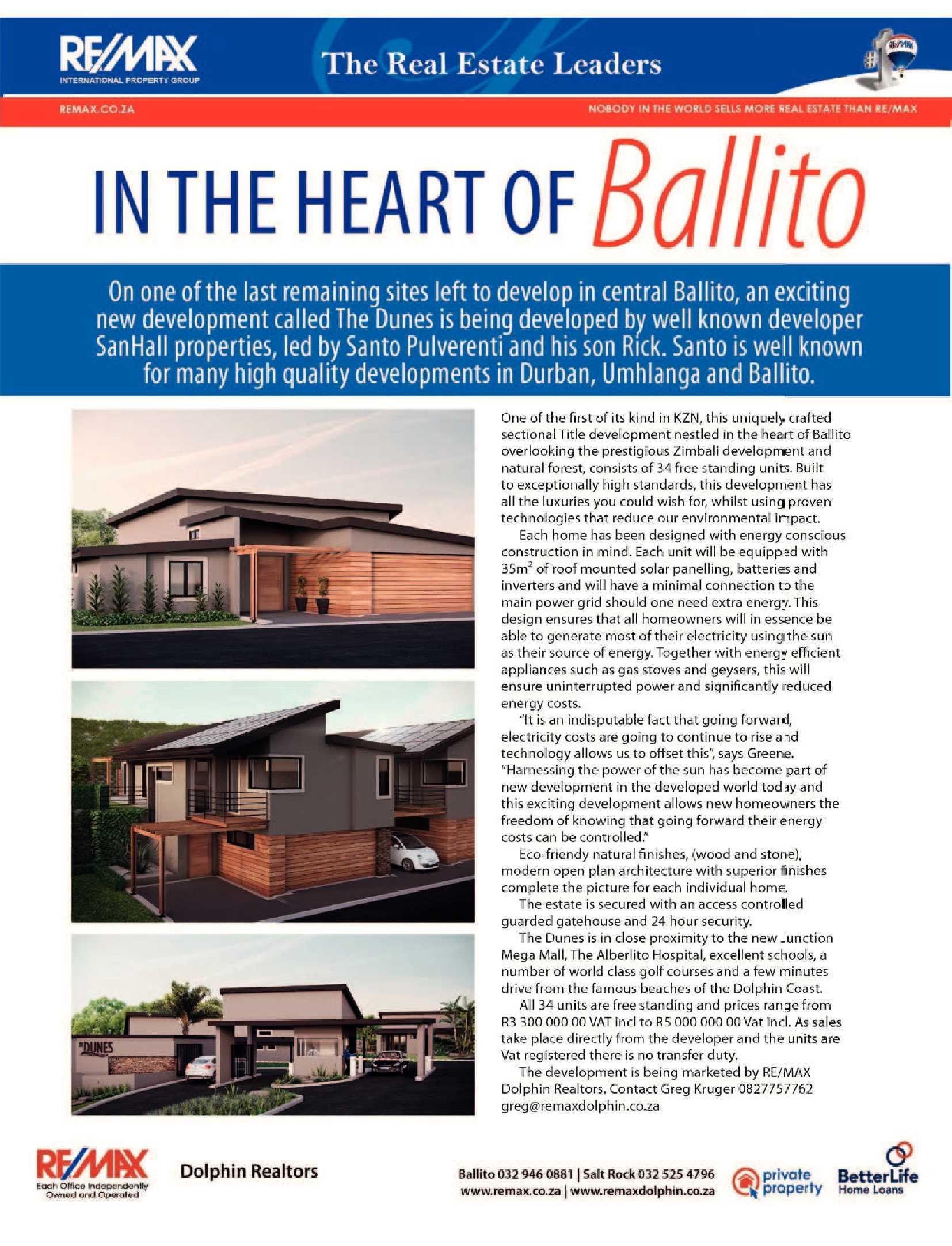 get-magazine-ballitoumhlanga-december-2016-january-2017-epapers-page-88