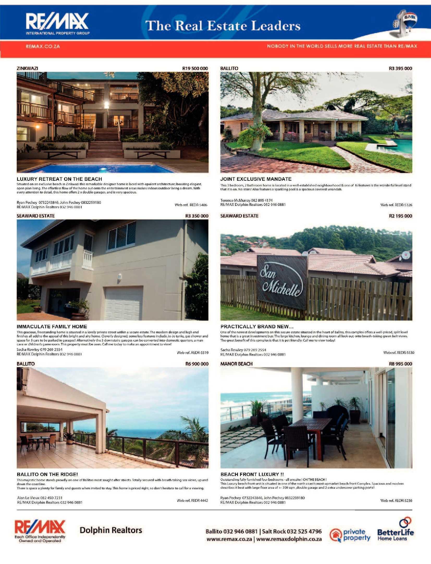 get-magazine-ballitoumhlanga-december-2016-january-2017-epapers-page-91