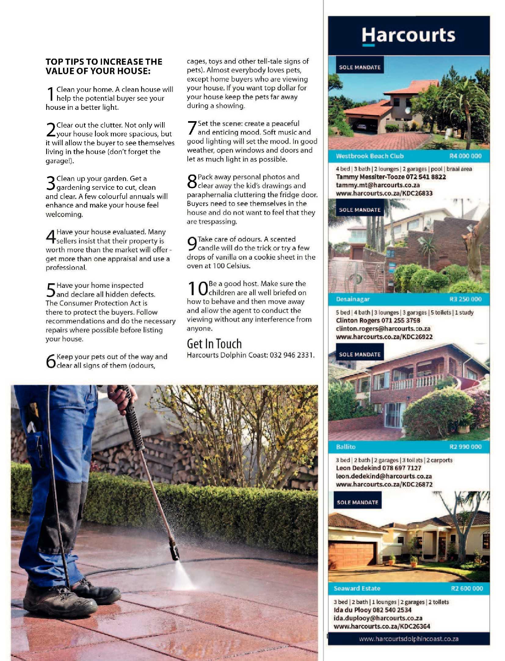 get-magazine-ballitoumhlanga-december-2016-january-2017-epapers-page-95