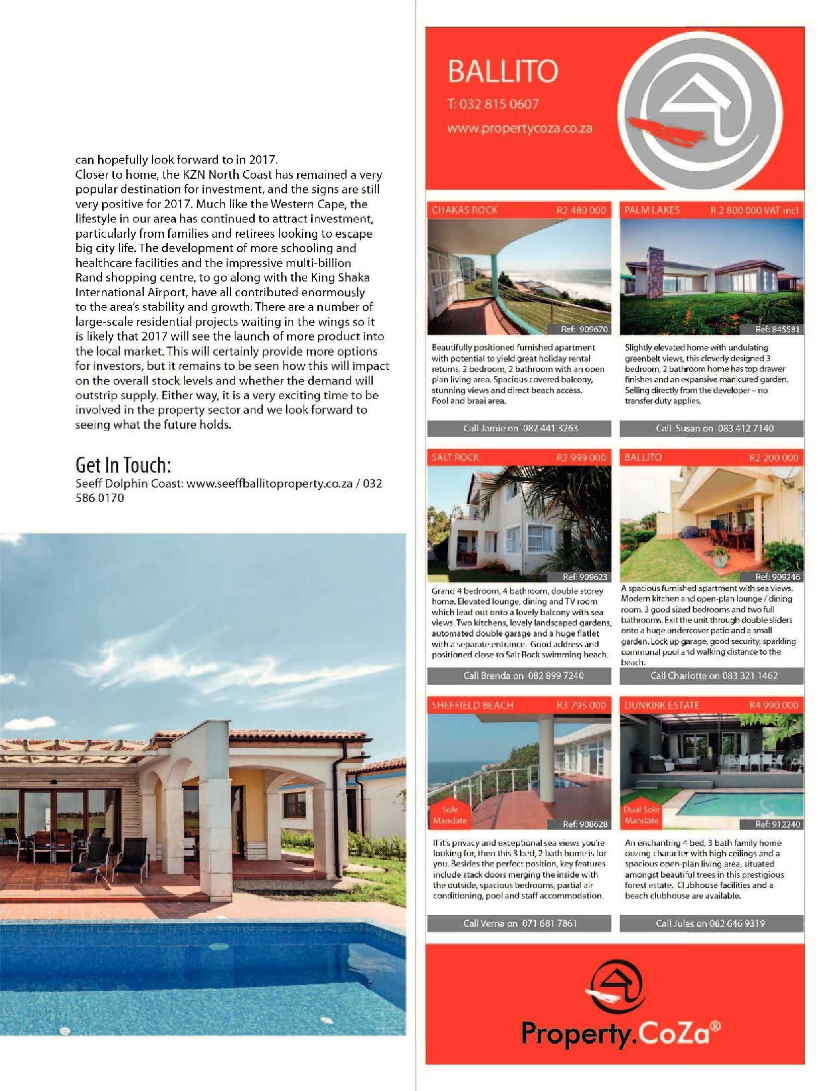 get-magazine-ballitoumhlanga-december-2016-january-2017-epapers-page-97