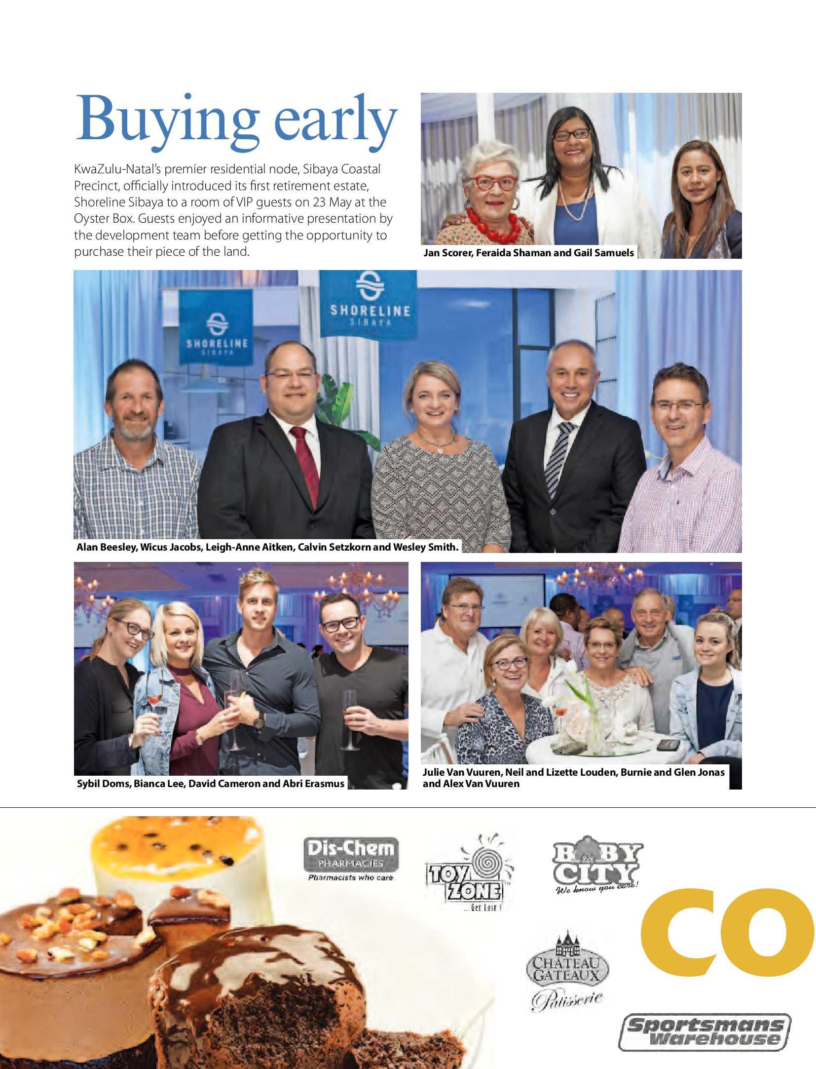 get-magazine-ballitoumhlanga-july-2017-2-epapers-page-12