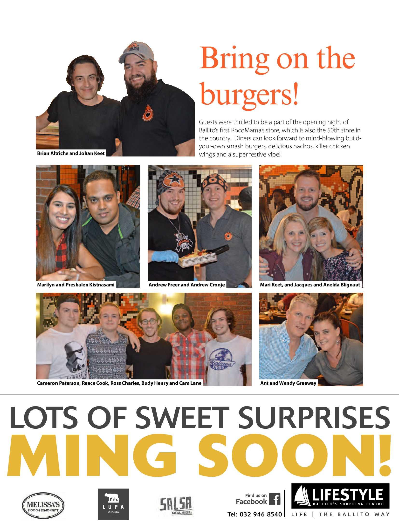 get-magazine-ballitoumhlanga-july-2017-2-epapers-page-13