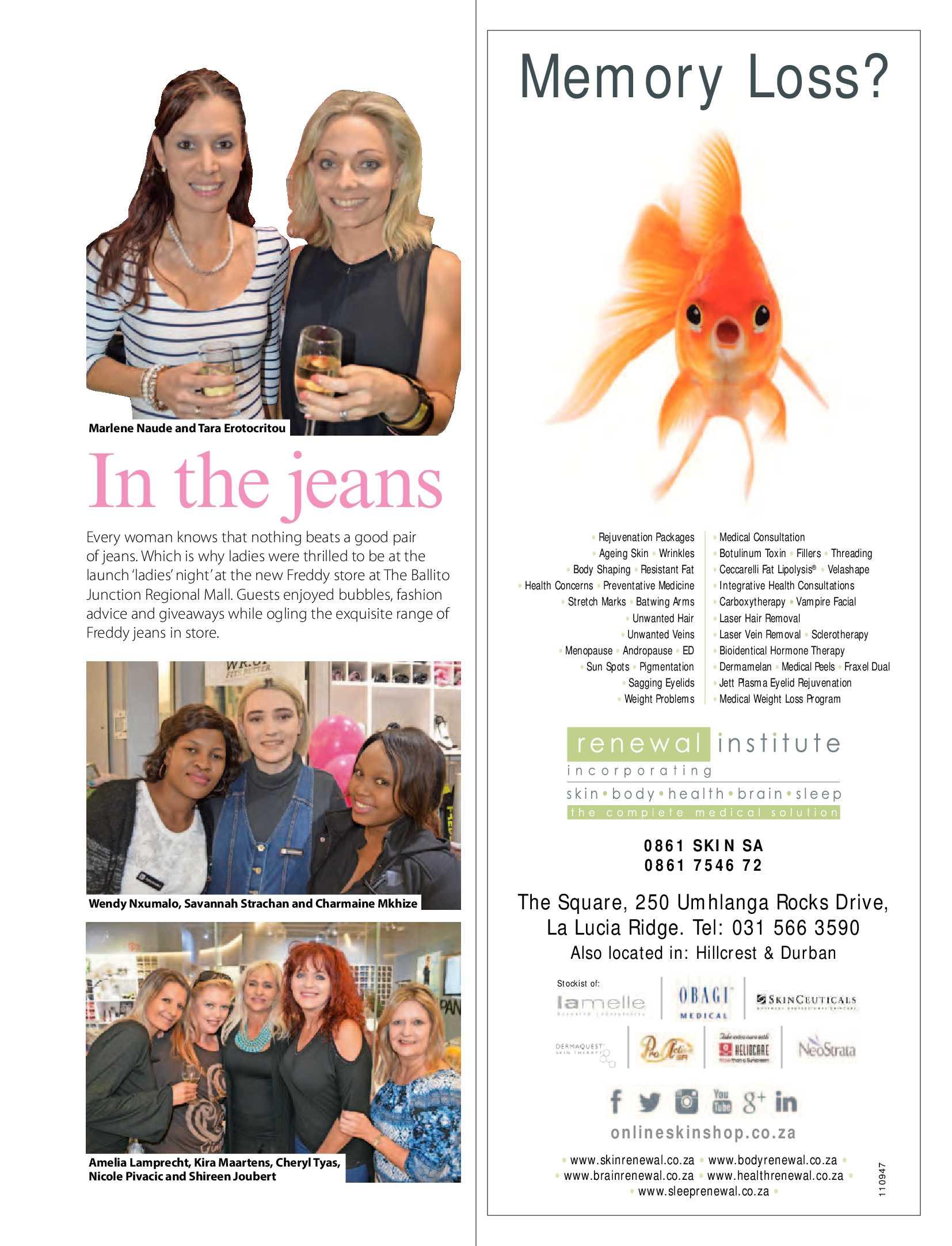 get-magazine-ballitoumhlanga-july-2017-2-epapers-page-15