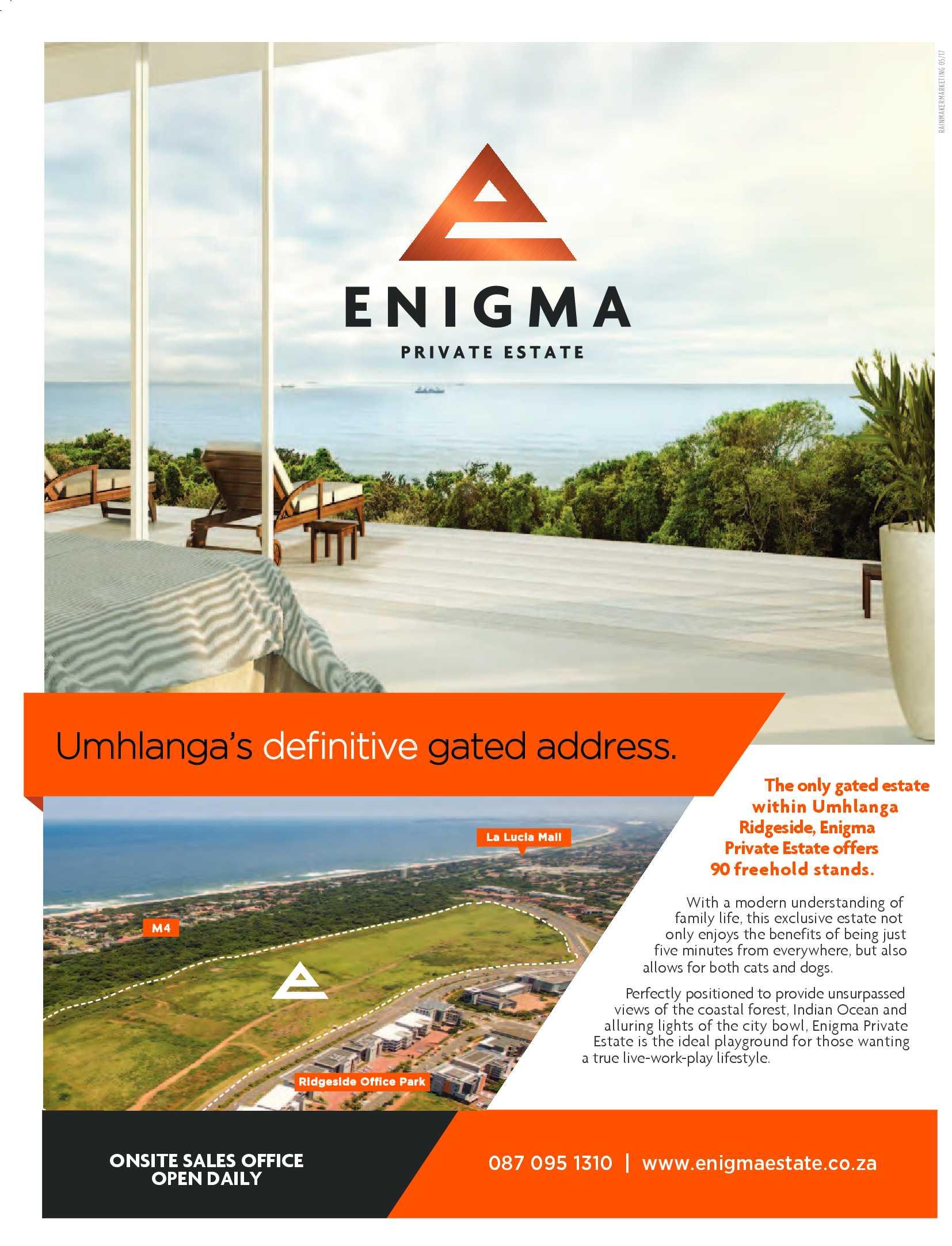 get-magazine-ballitoumhlanga-july-2017-2-epapers-page-16