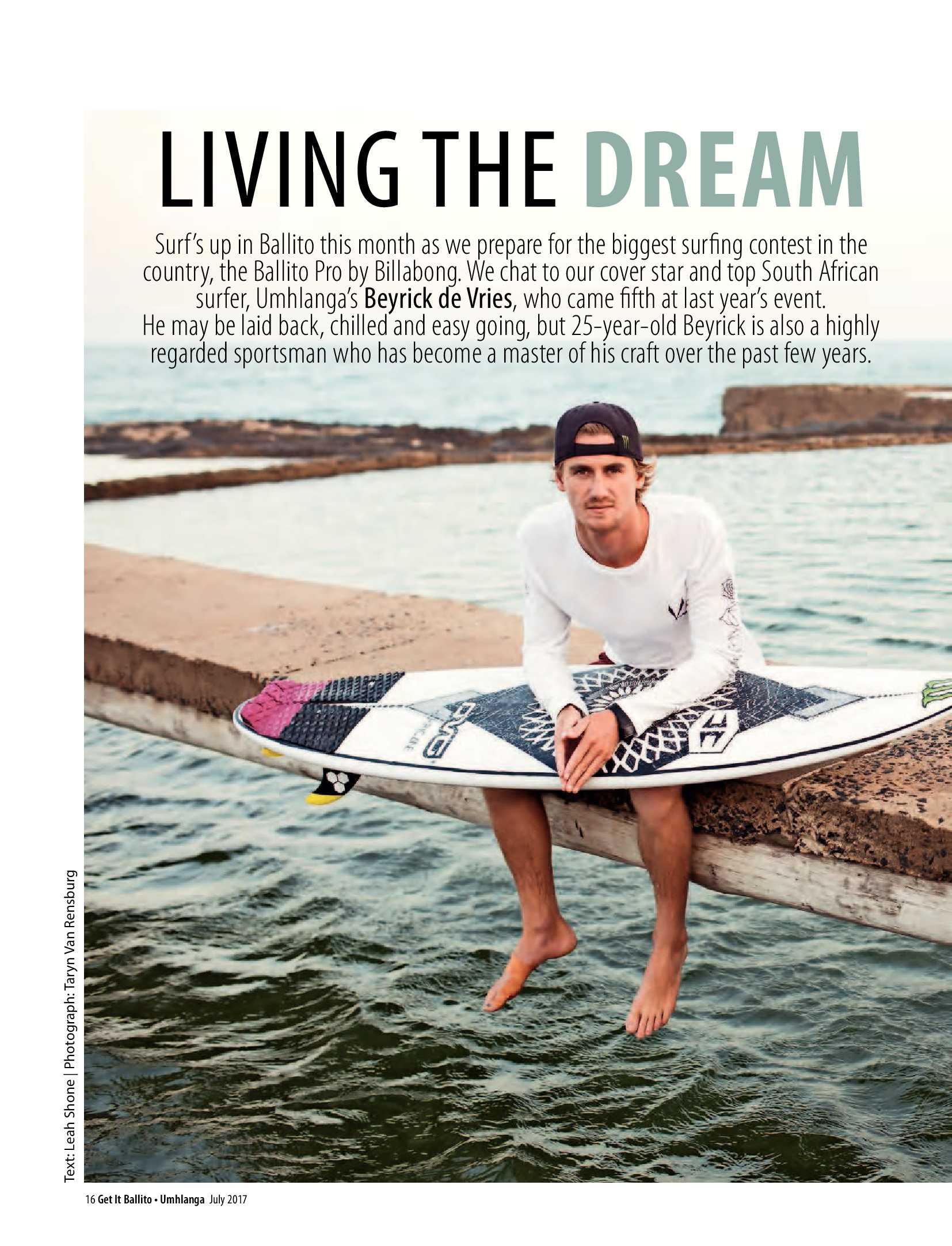 get-magazine-ballitoumhlanga-july-2017-2-epapers-page-18