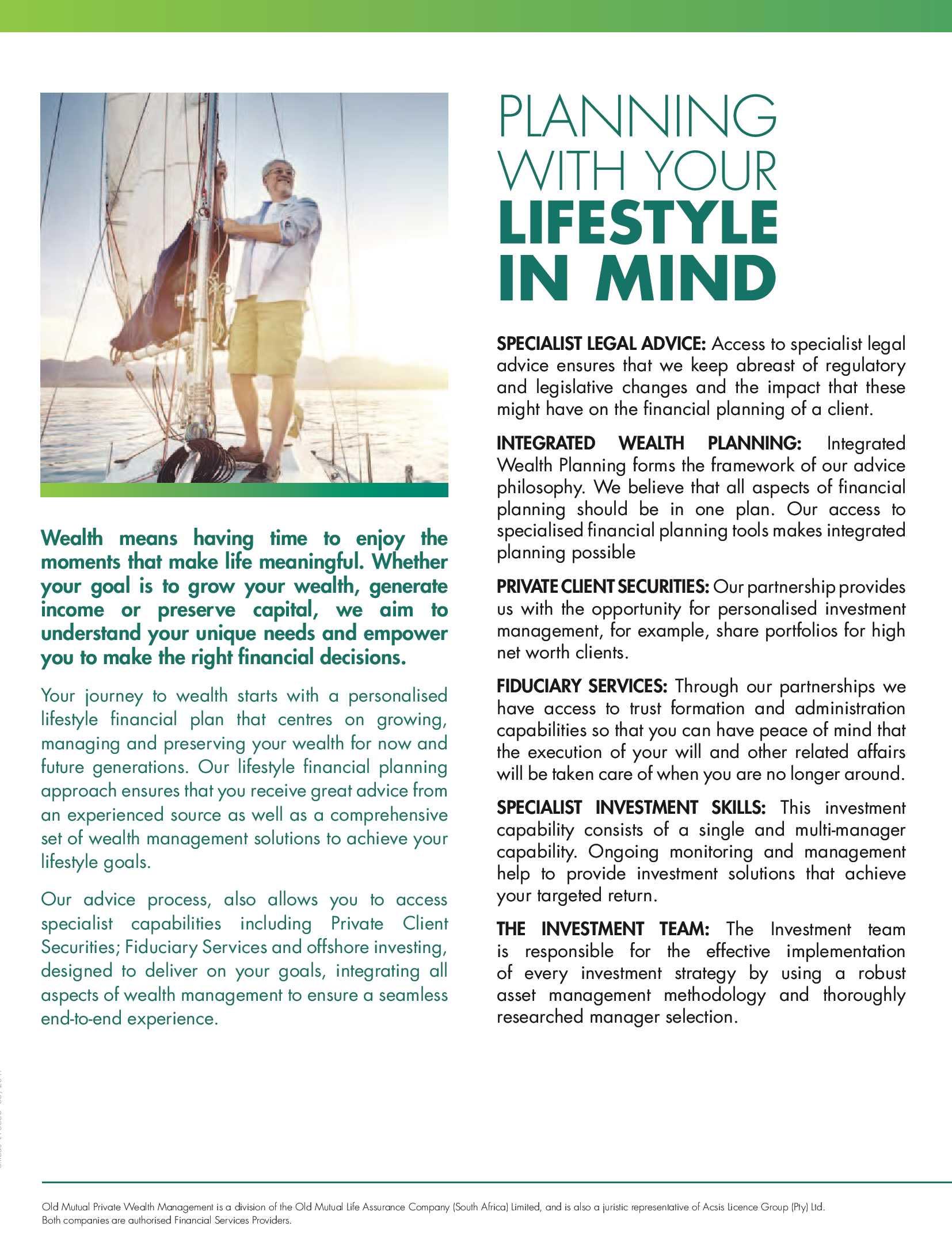 get-magazine-ballitoumhlanga-july-2017-2-epapers-page-2