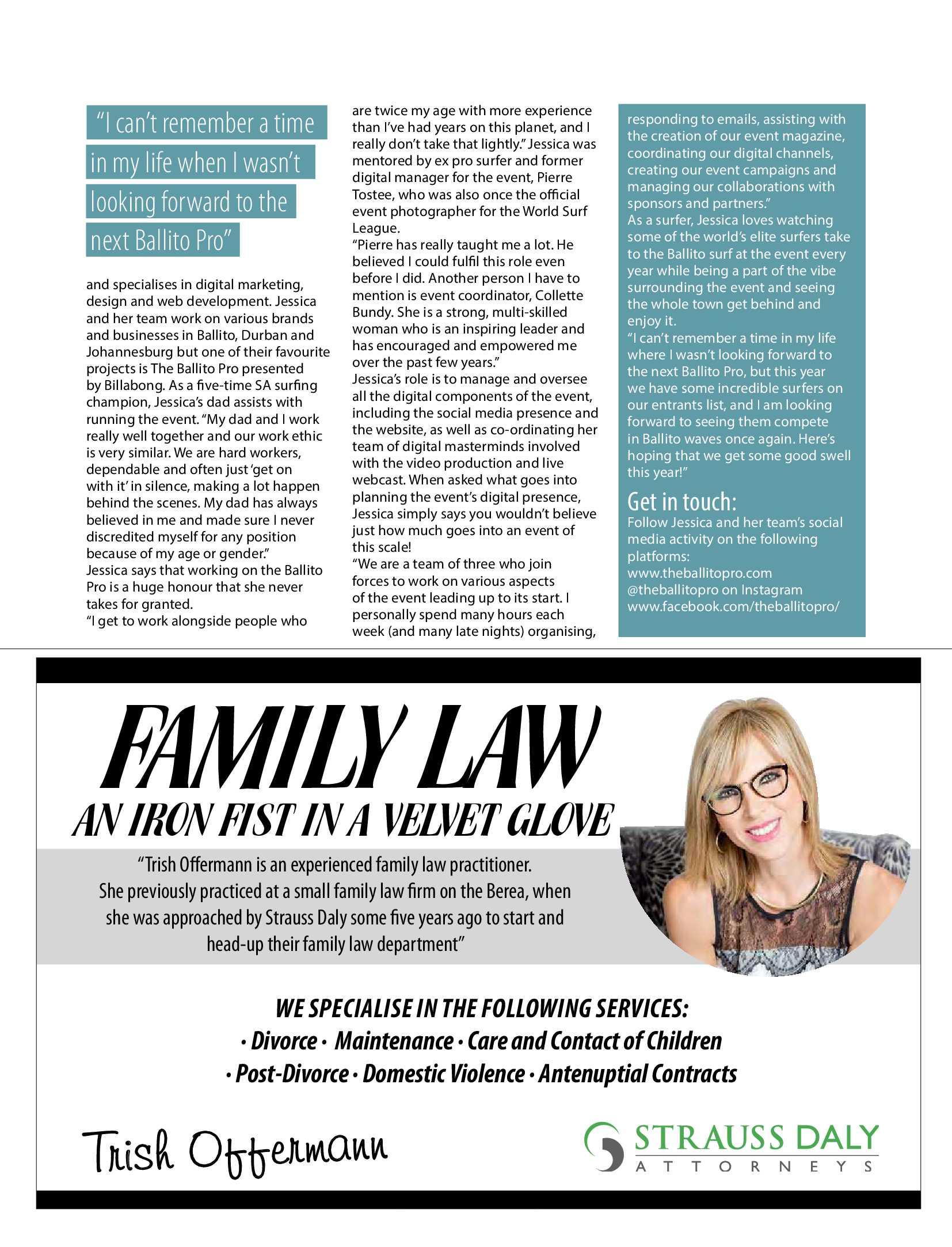 get-magazine-ballitoumhlanga-july-2017-2-epapers-page-21