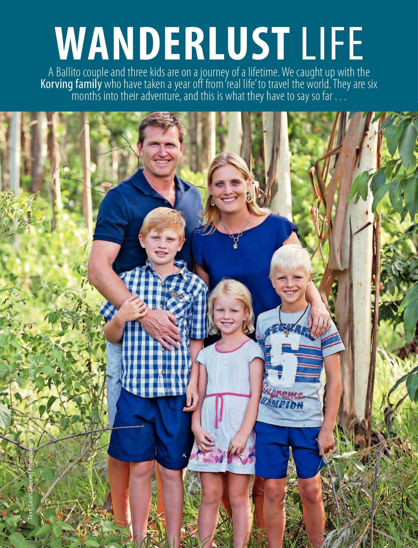 get-magazine-ballitoumhlanga-july-2017-2-epapers-page-22