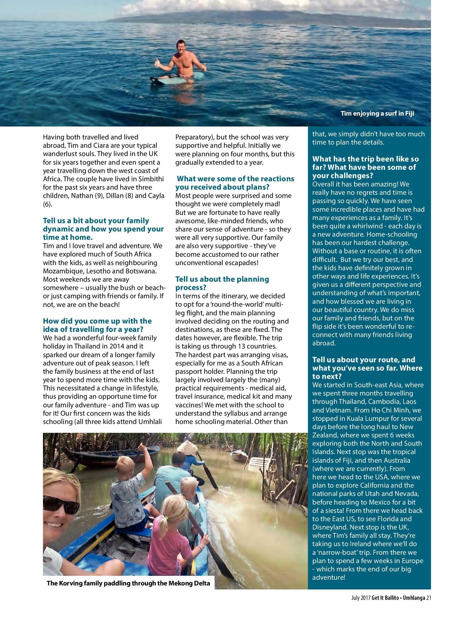 get-magazine-ballitoumhlanga-july-2017-2-epapers-page-23