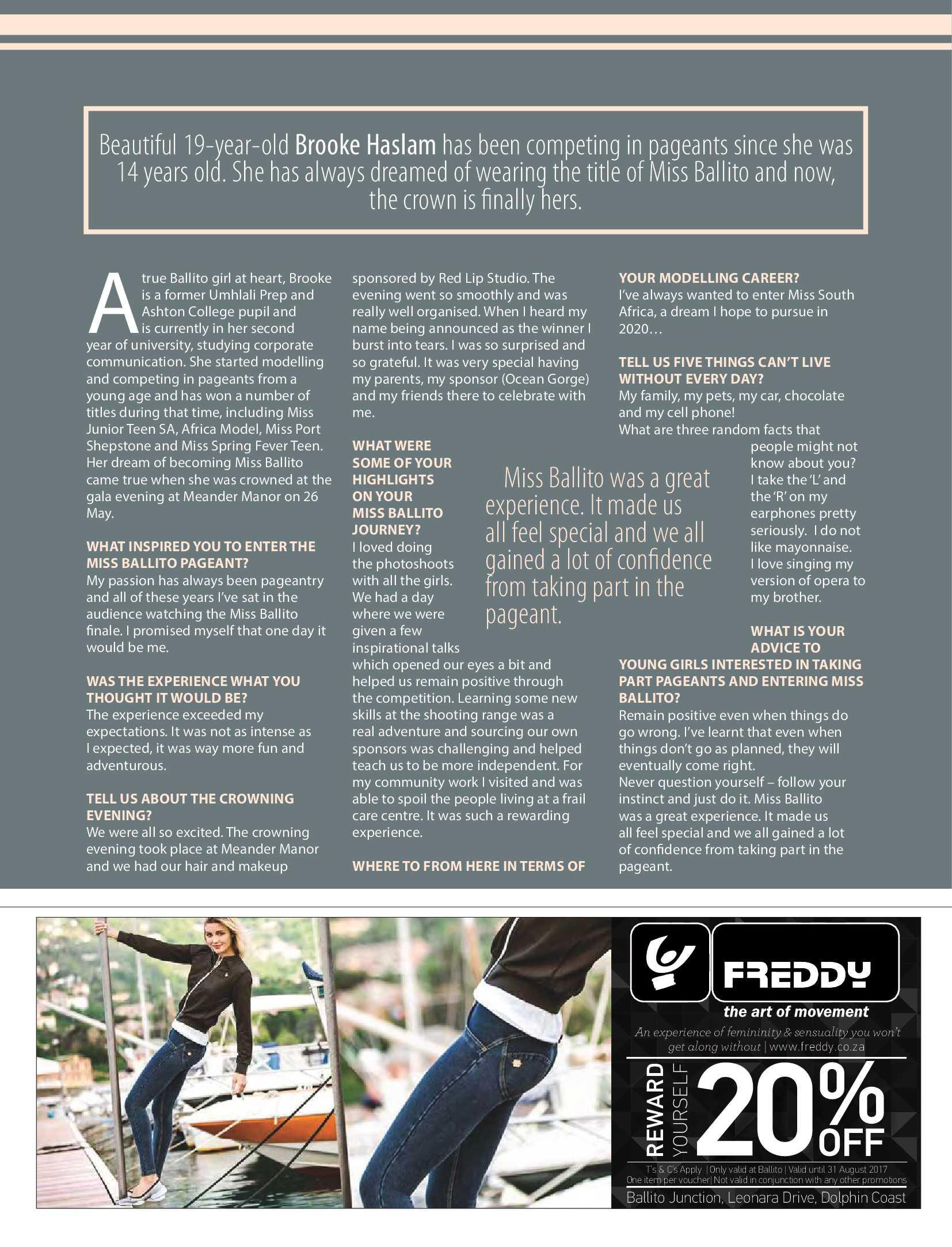 get-magazine-ballitoumhlanga-july-2017-2-epapers-page-25