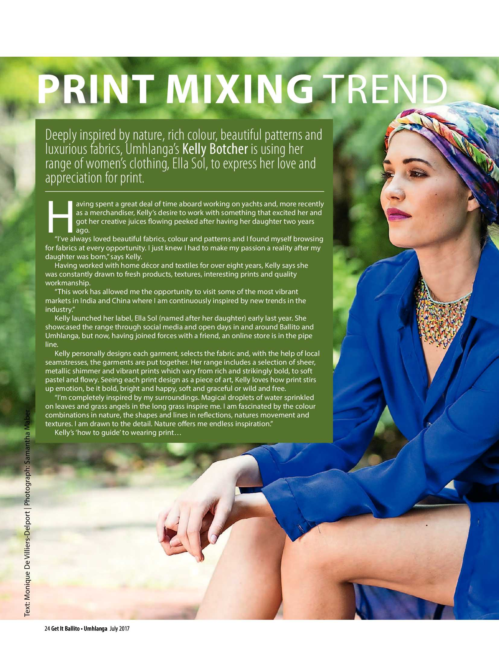 get-magazine-ballitoumhlanga-july-2017-2-epapers-page-26