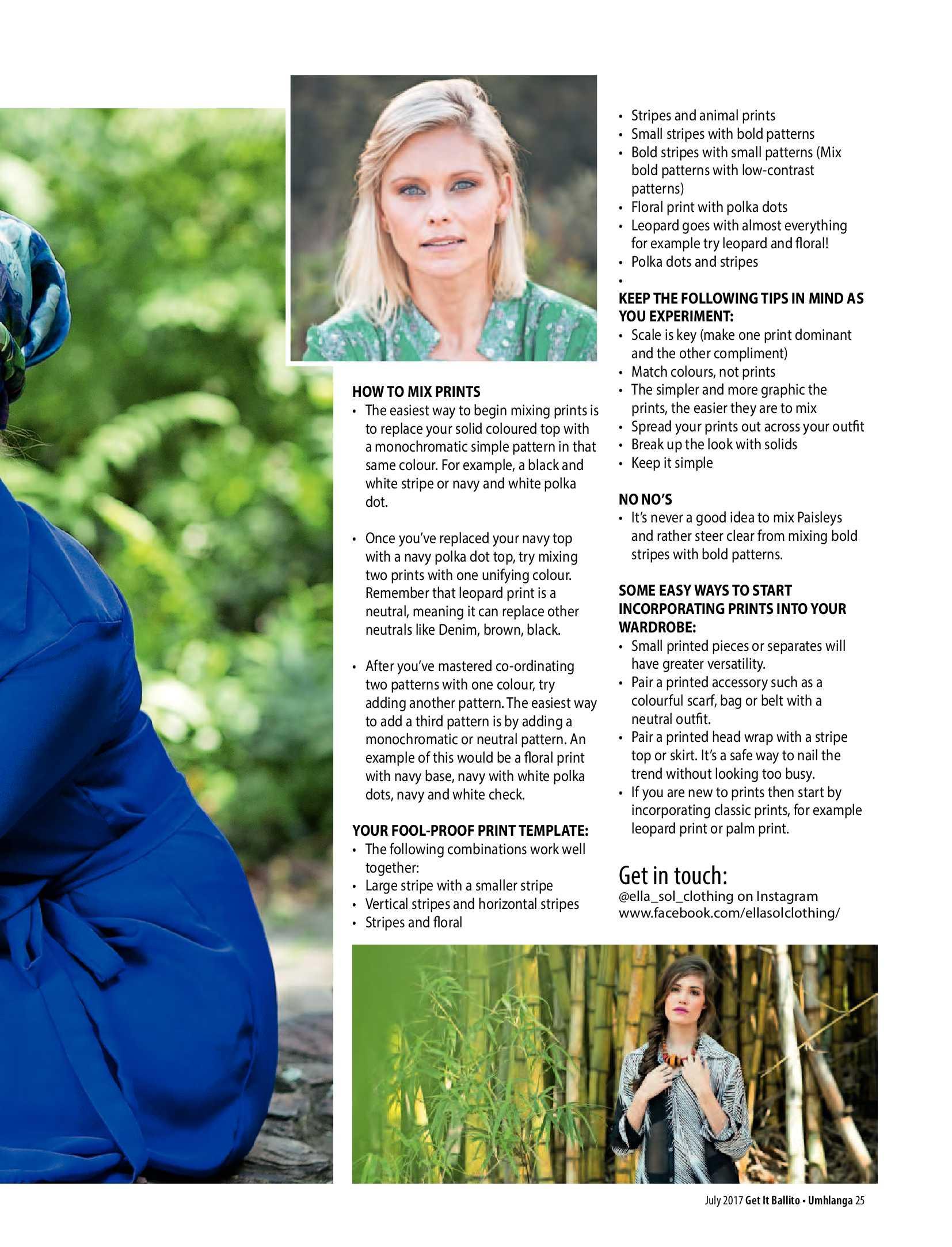 get-magazine-ballitoumhlanga-july-2017-2-epapers-page-27