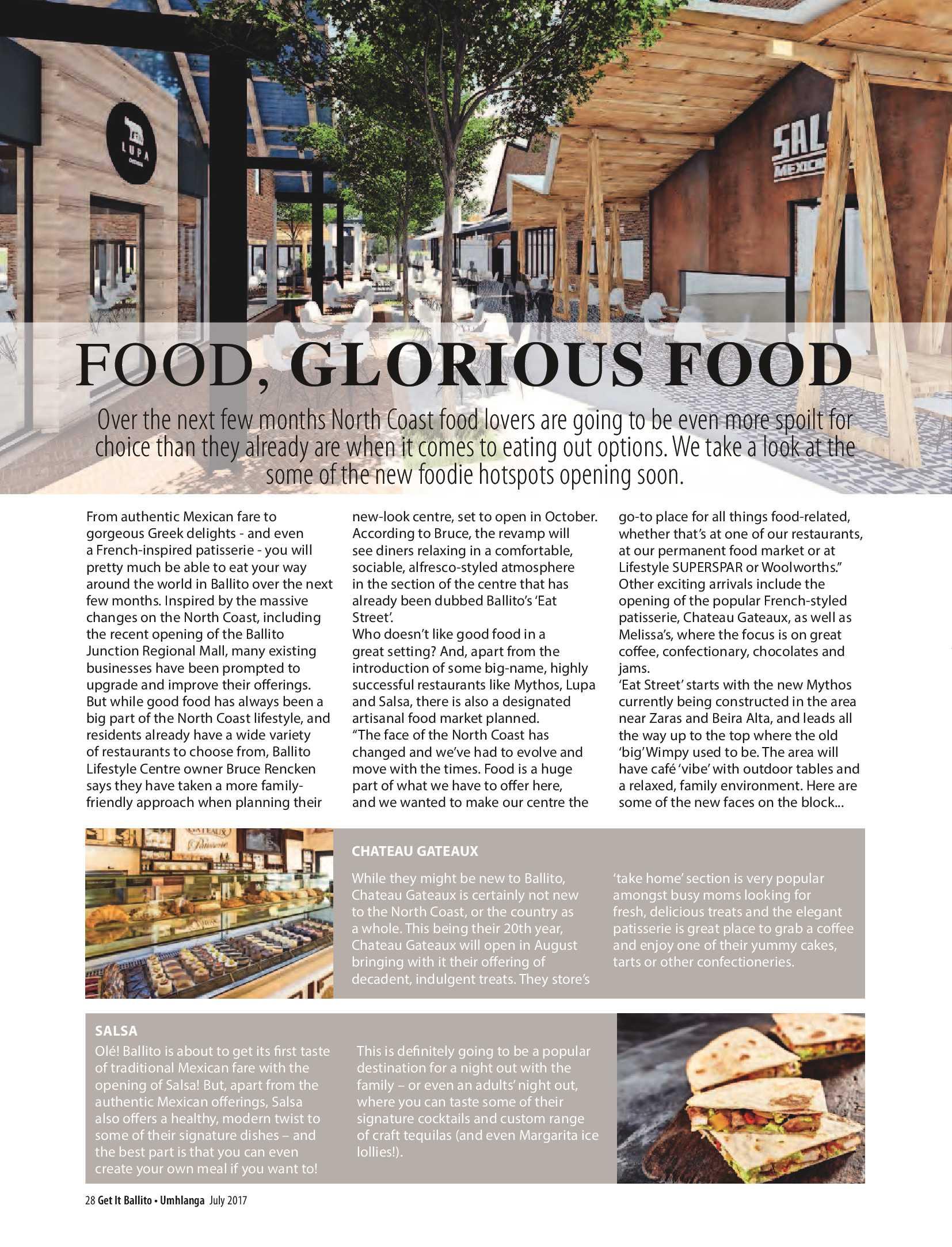 get-magazine-ballitoumhlanga-july-2017-2-epapers-page-30