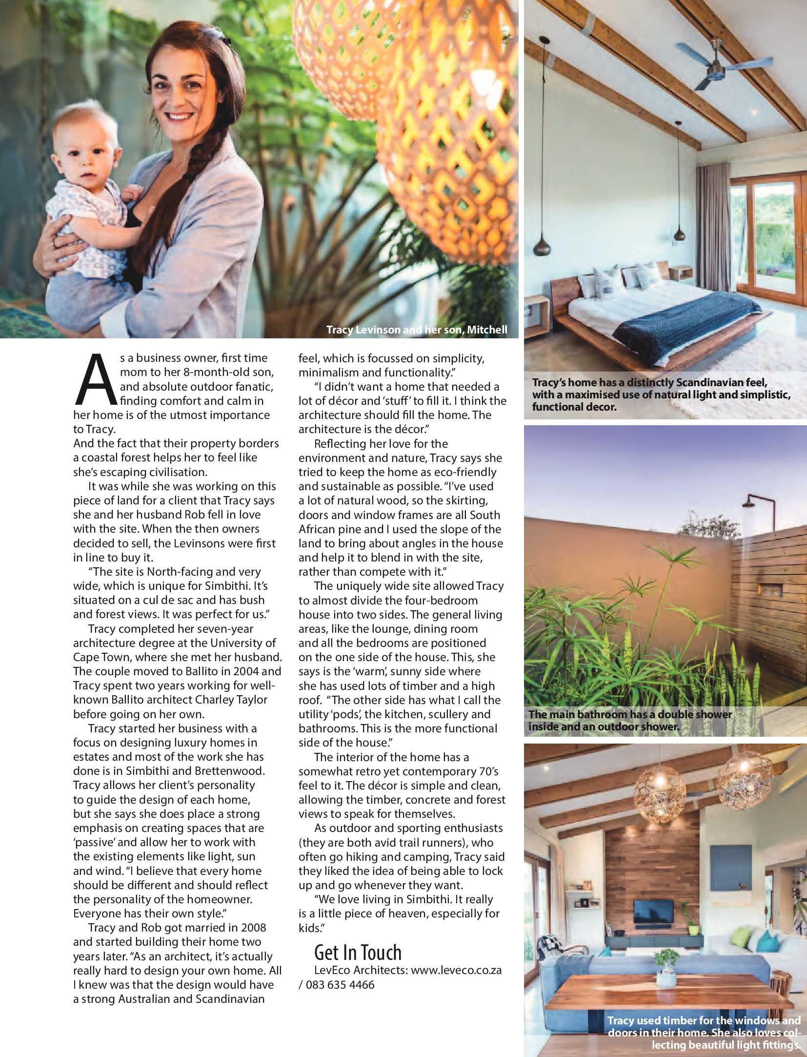 get-magazine-ballitoumhlanga-july-2017-2-epapers-page-35