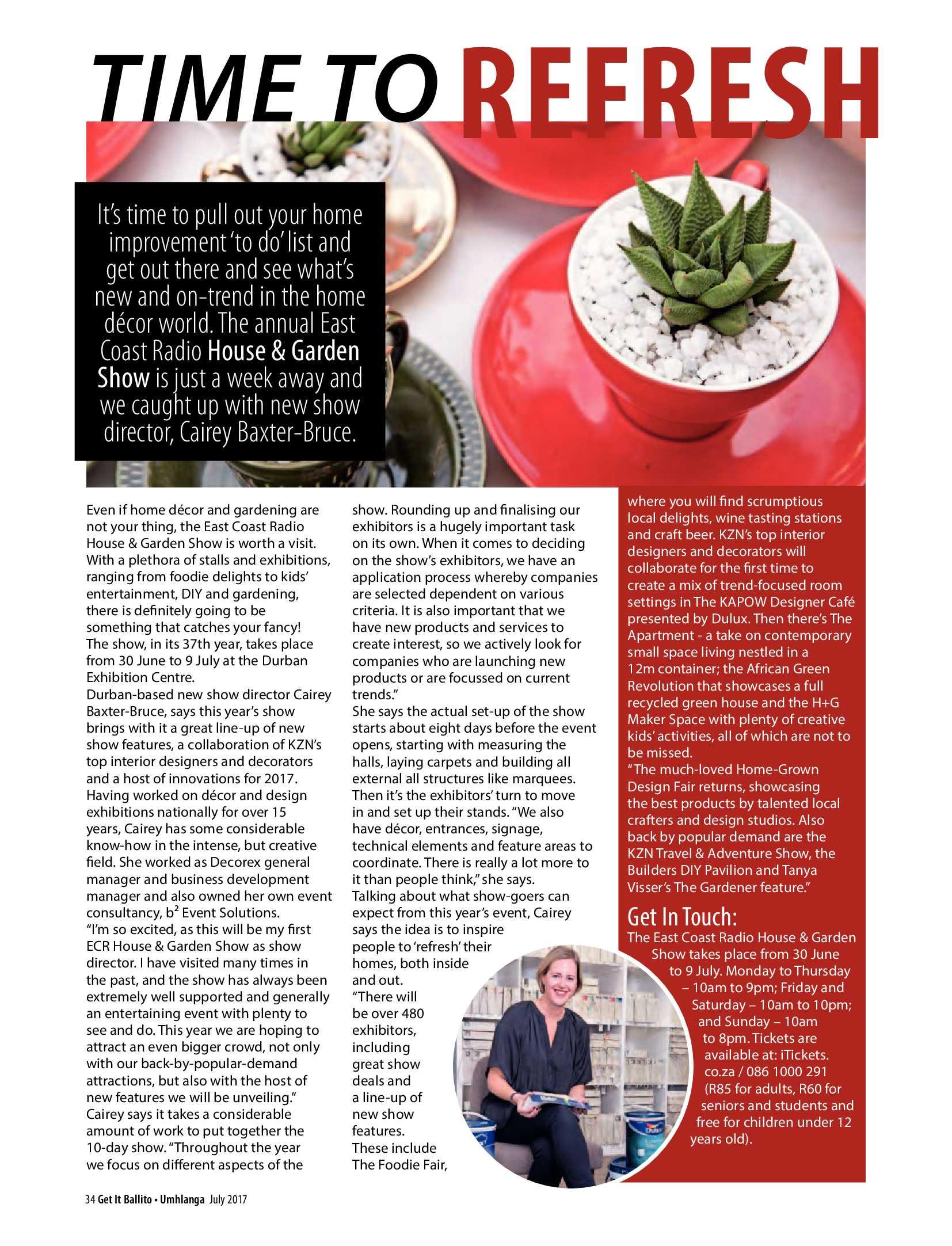 get-magazine-ballitoumhlanga-july-2017-2-epapers-page-36