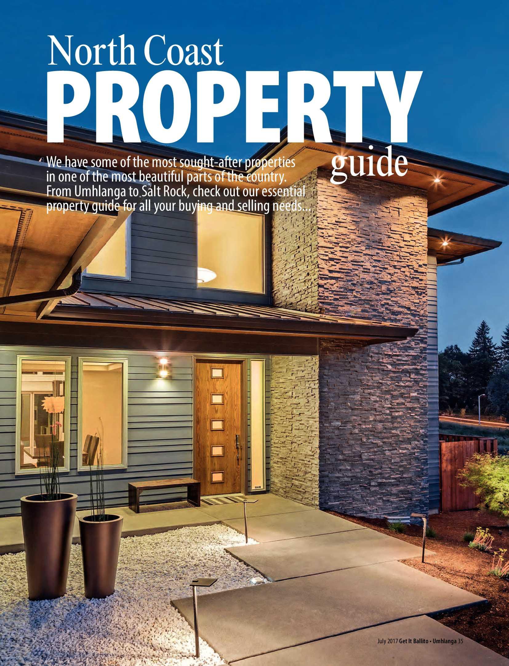 get-magazine-ballitoumhlanga-july-2017-2-epapers-page-37