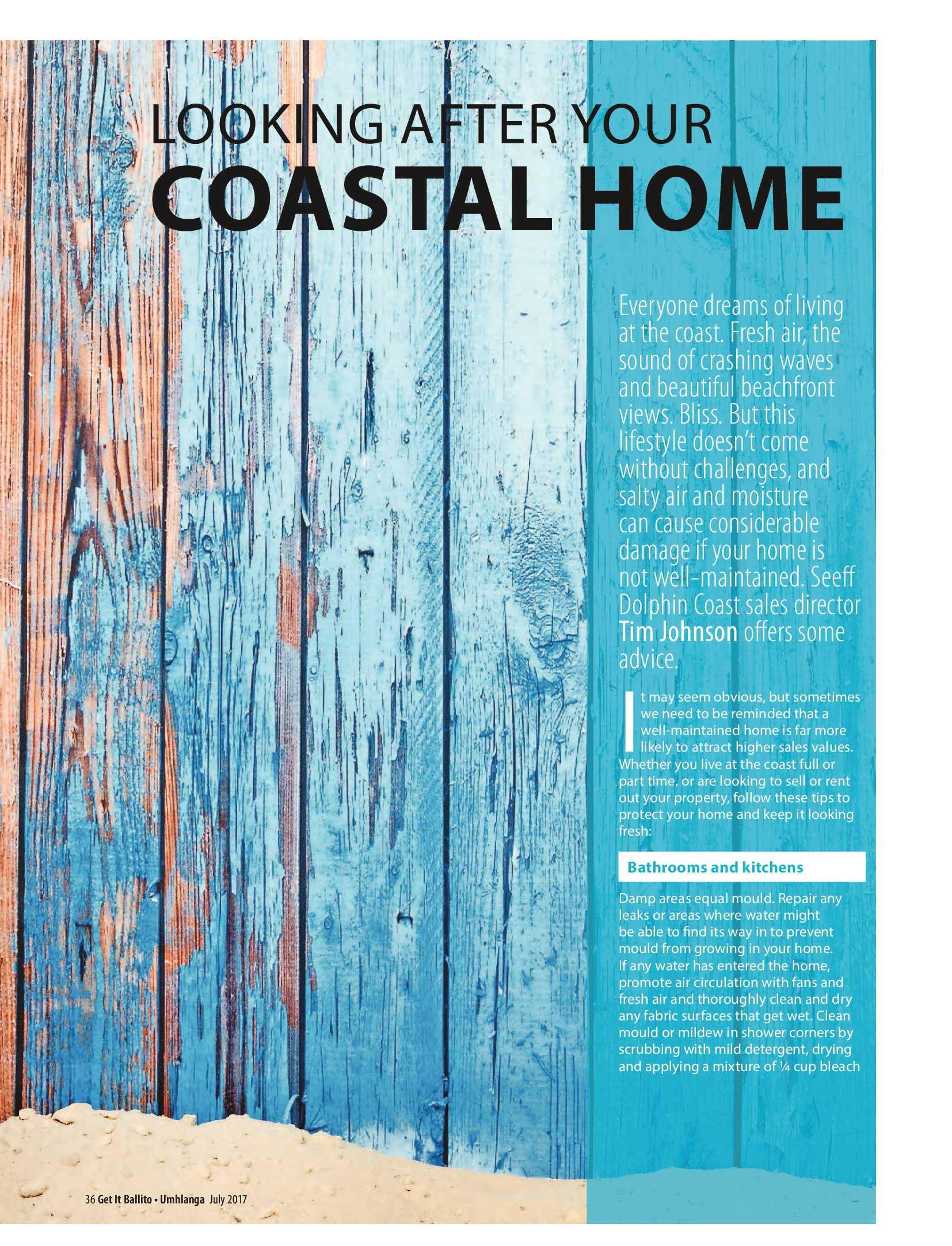 get-magazine-ballitoumhlanga-july-2017-2-epapers-page-38
