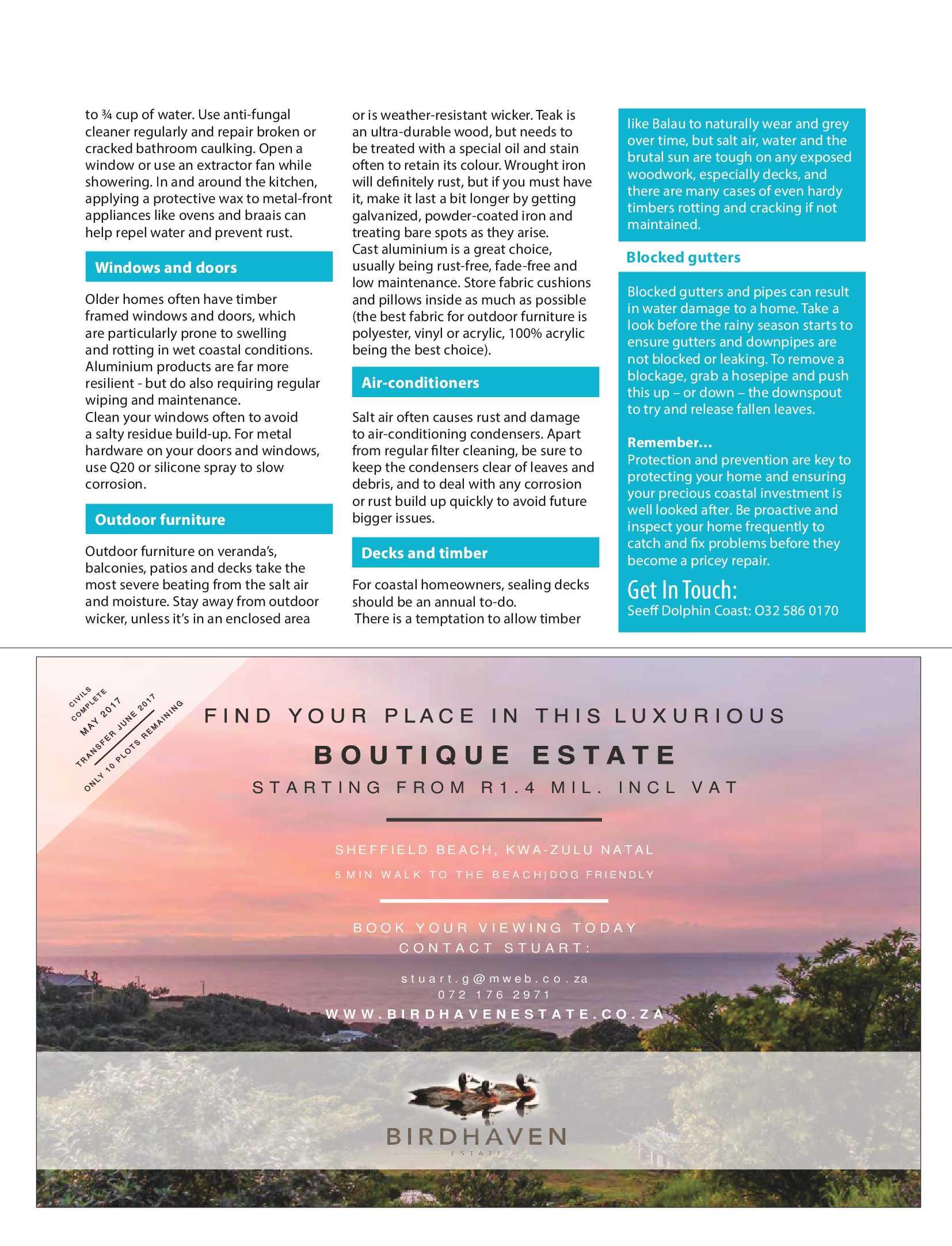get-magazine-ballitoumhlanga-july-2017-2-epapers-page-39