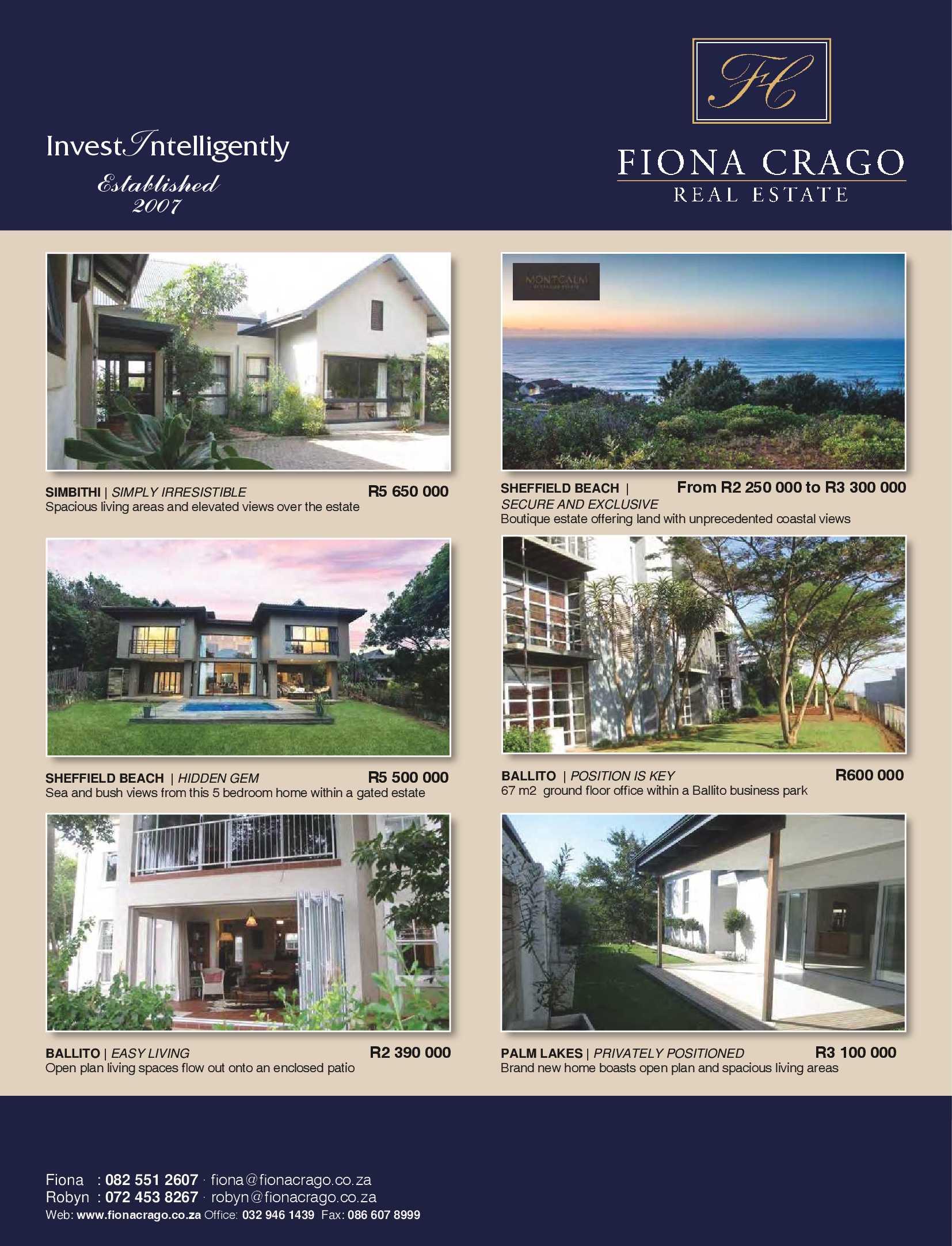 get-magazine-ballitoumhlanga-july-2017-2-epapers-page-4