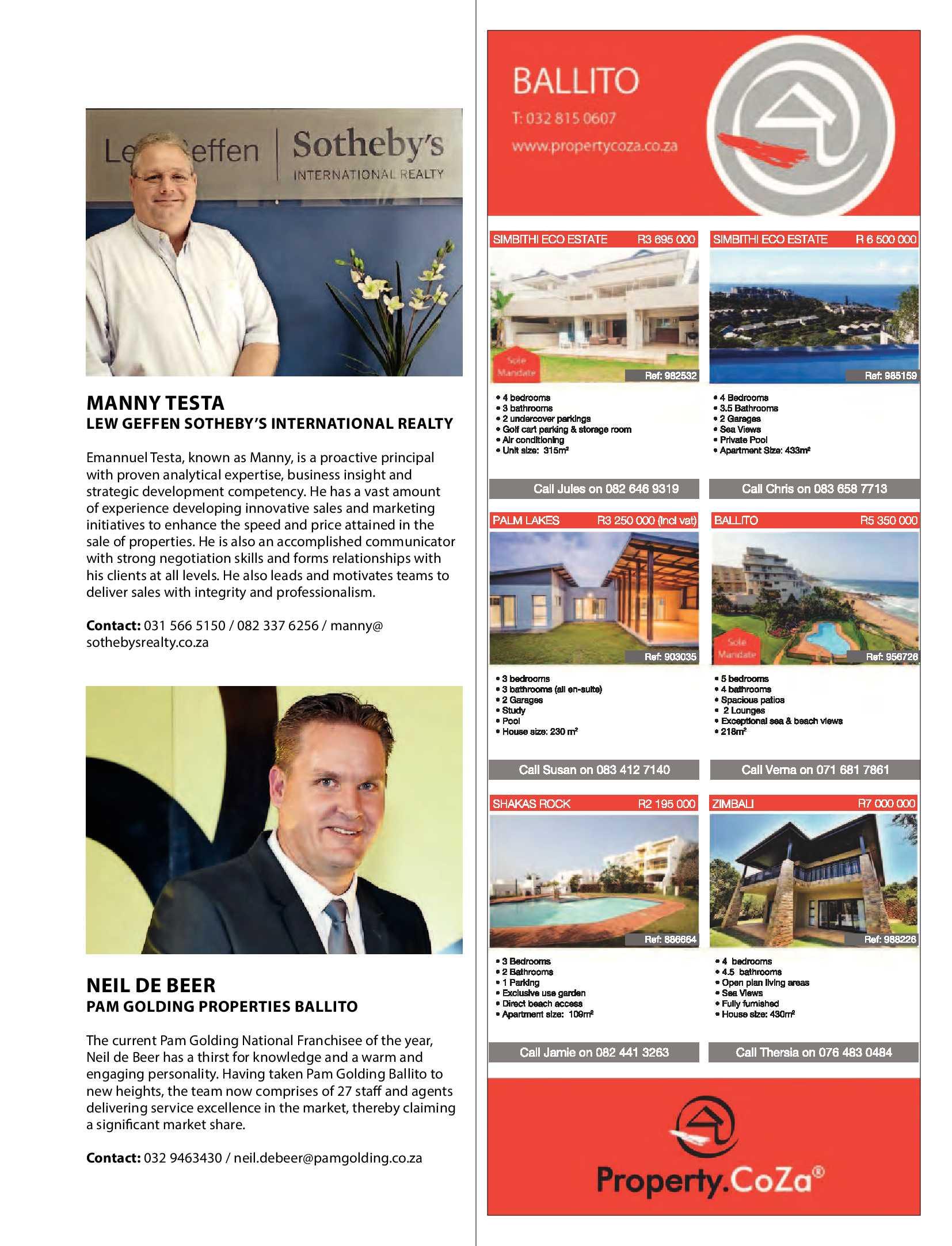 get-magazine-ballitoumhlanga-july-2017-2-epapers-page-41
