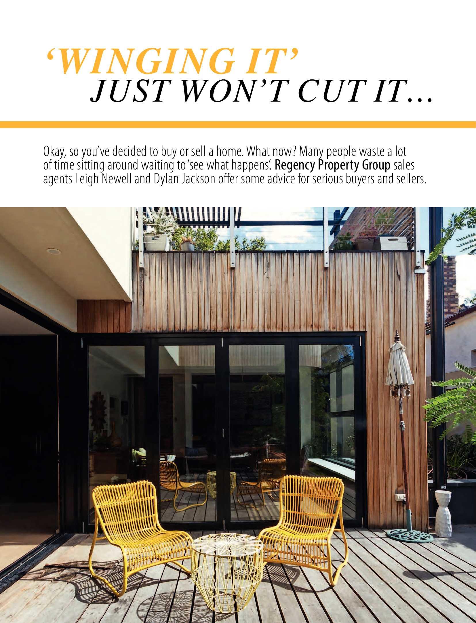 get-magazine-ballitoumhlanga-july-2017-2-epapers-page-44