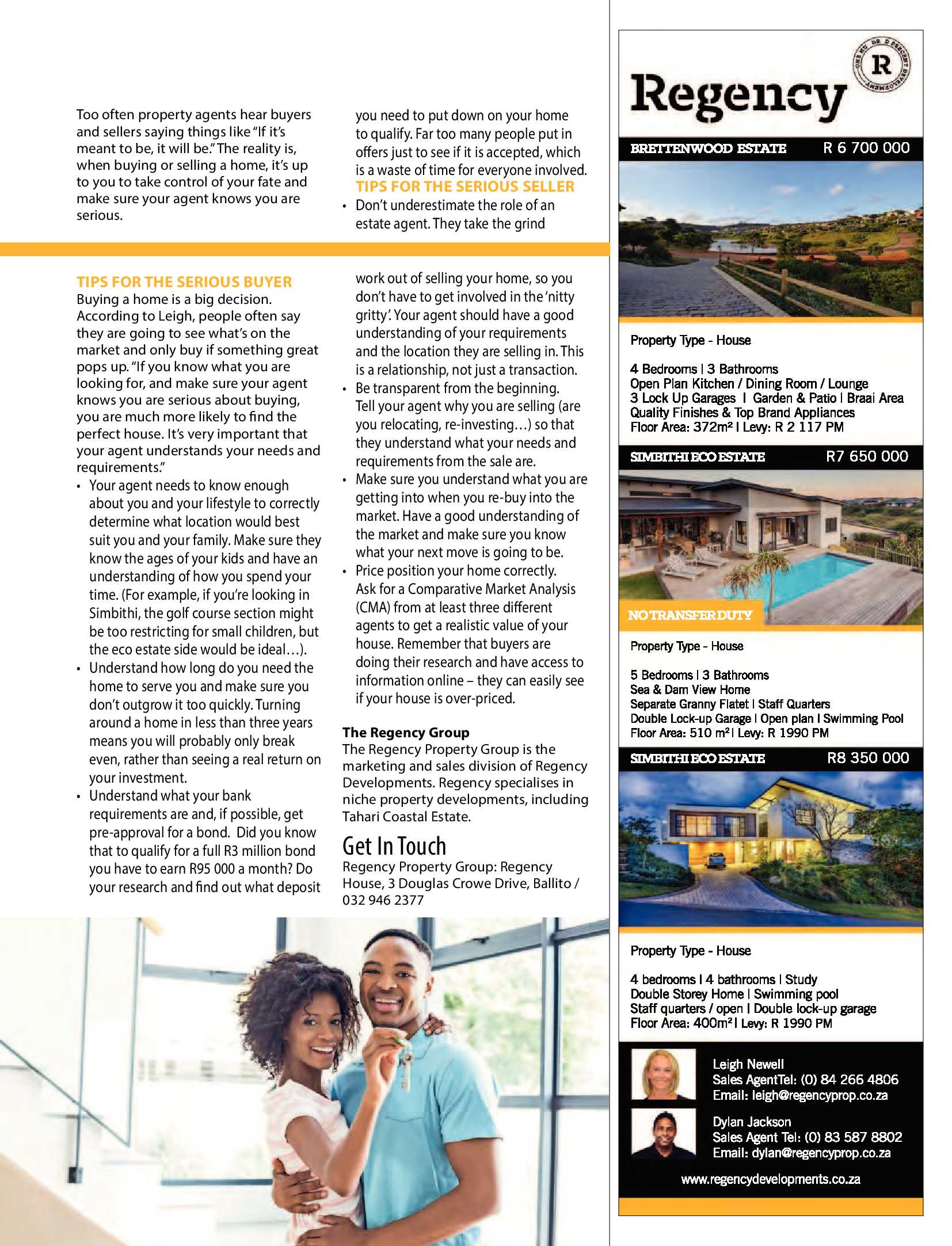 get-magazine-ballitoumhlanga-july-2017-2-epapers-page-45