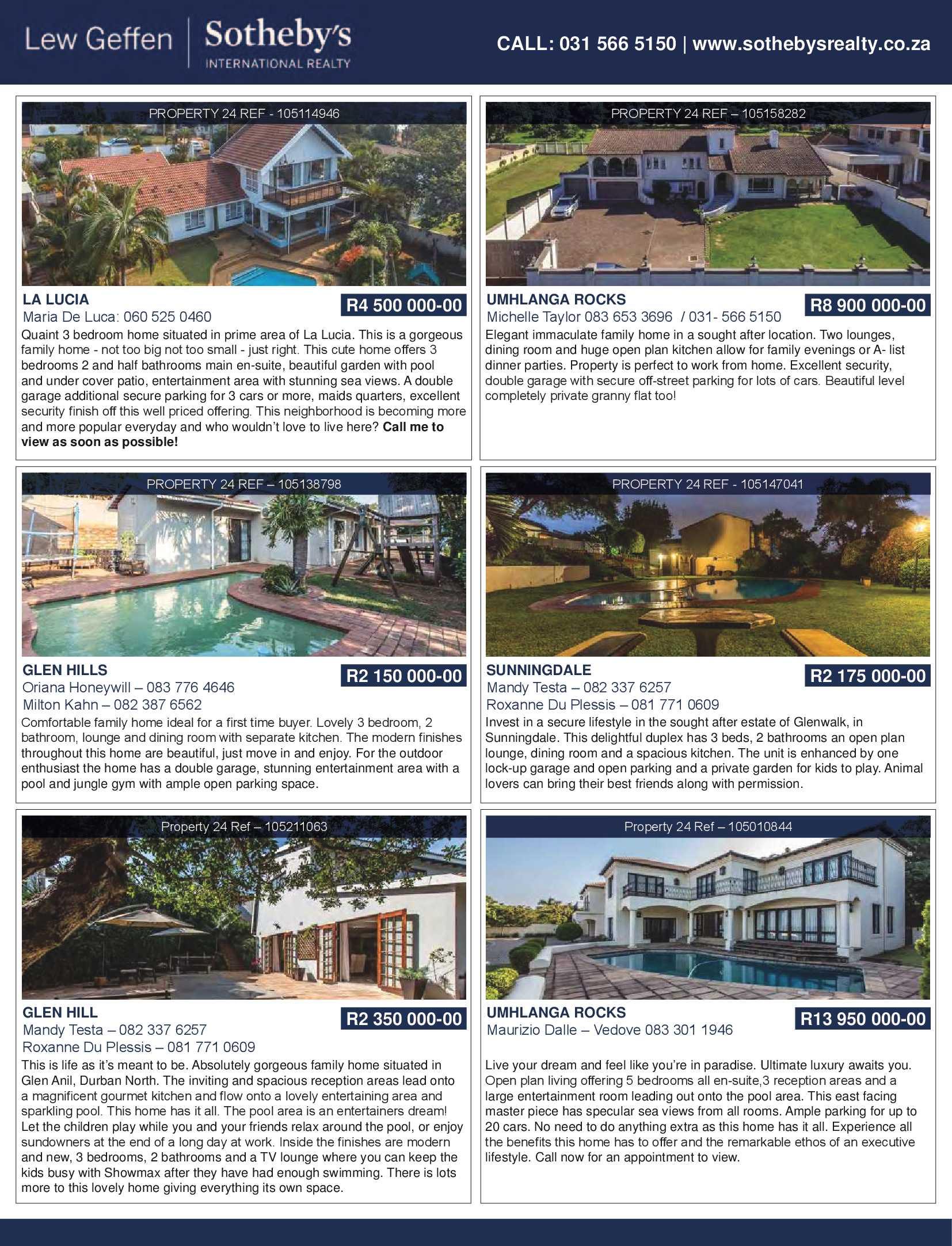get-magazine-ballitoumhlanga-july-2017-2-epapers-page-46