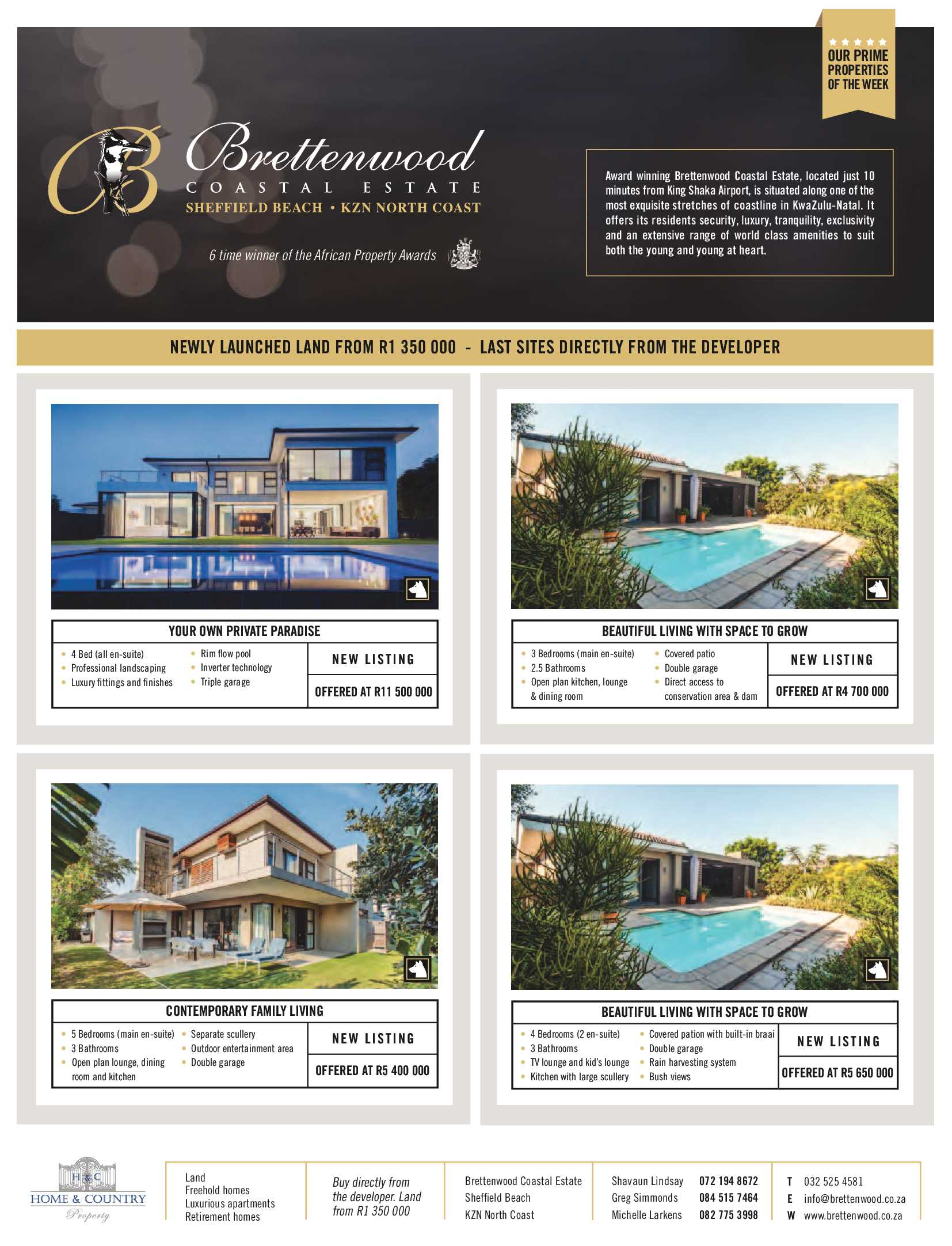 get-magazine-ballitoumhlanga-july-2017-2-epapers-page-48