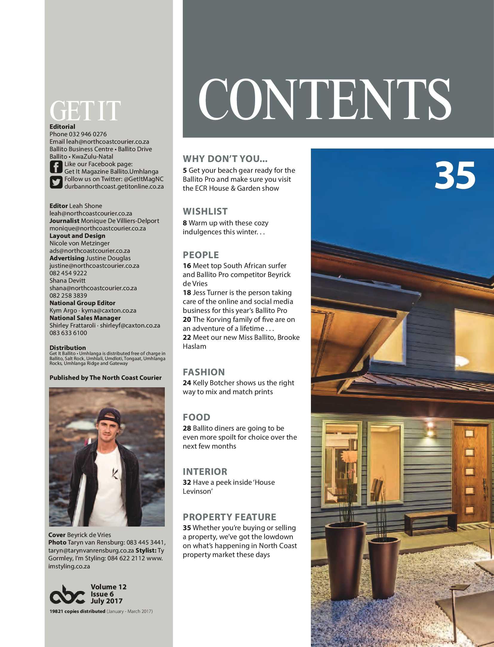 get-magazine-ballitoumhlanga-july-2017-2-epapers-page-5